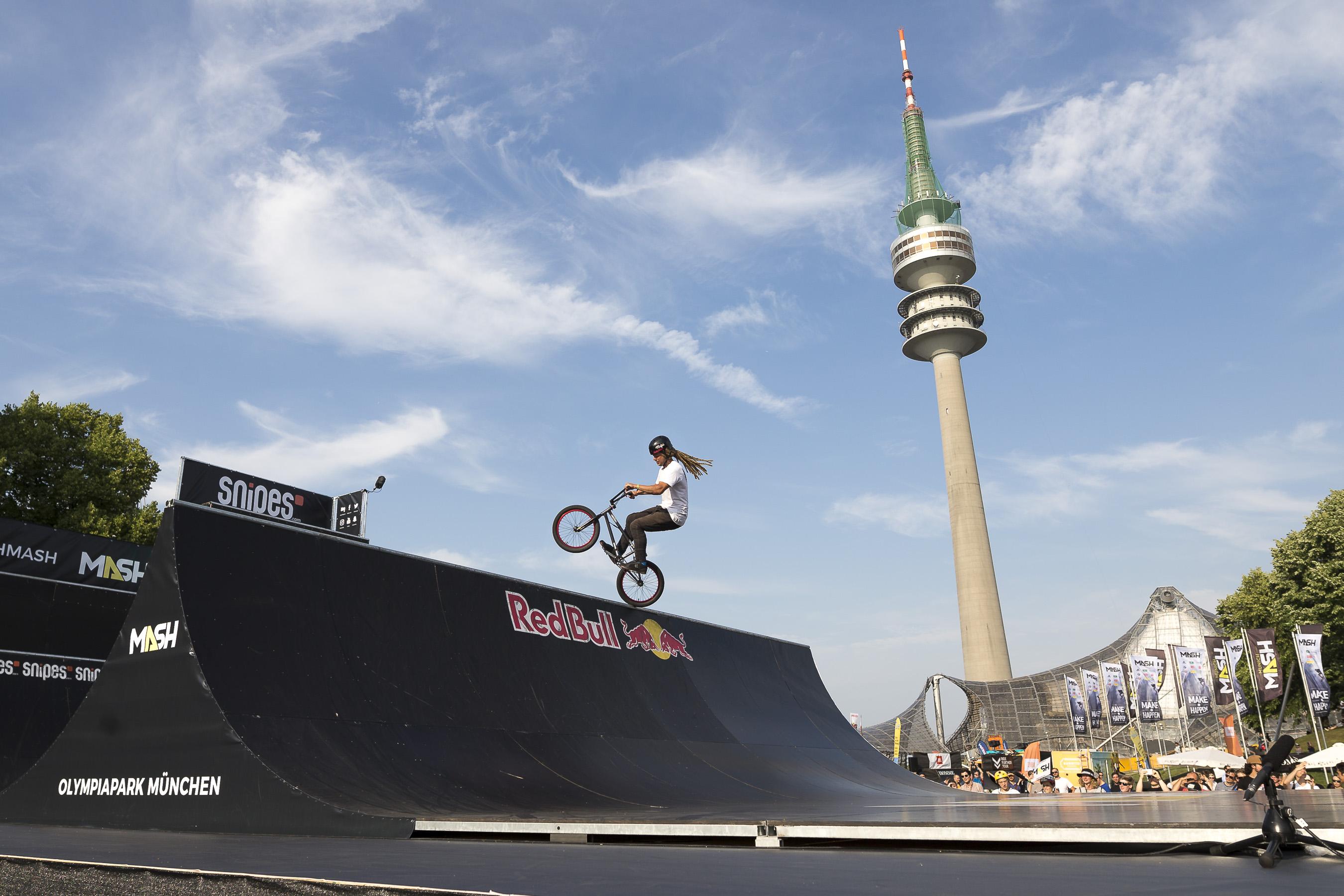 Portfolio(20170623 – Munich Mash BMX Spine Ramp – 351)