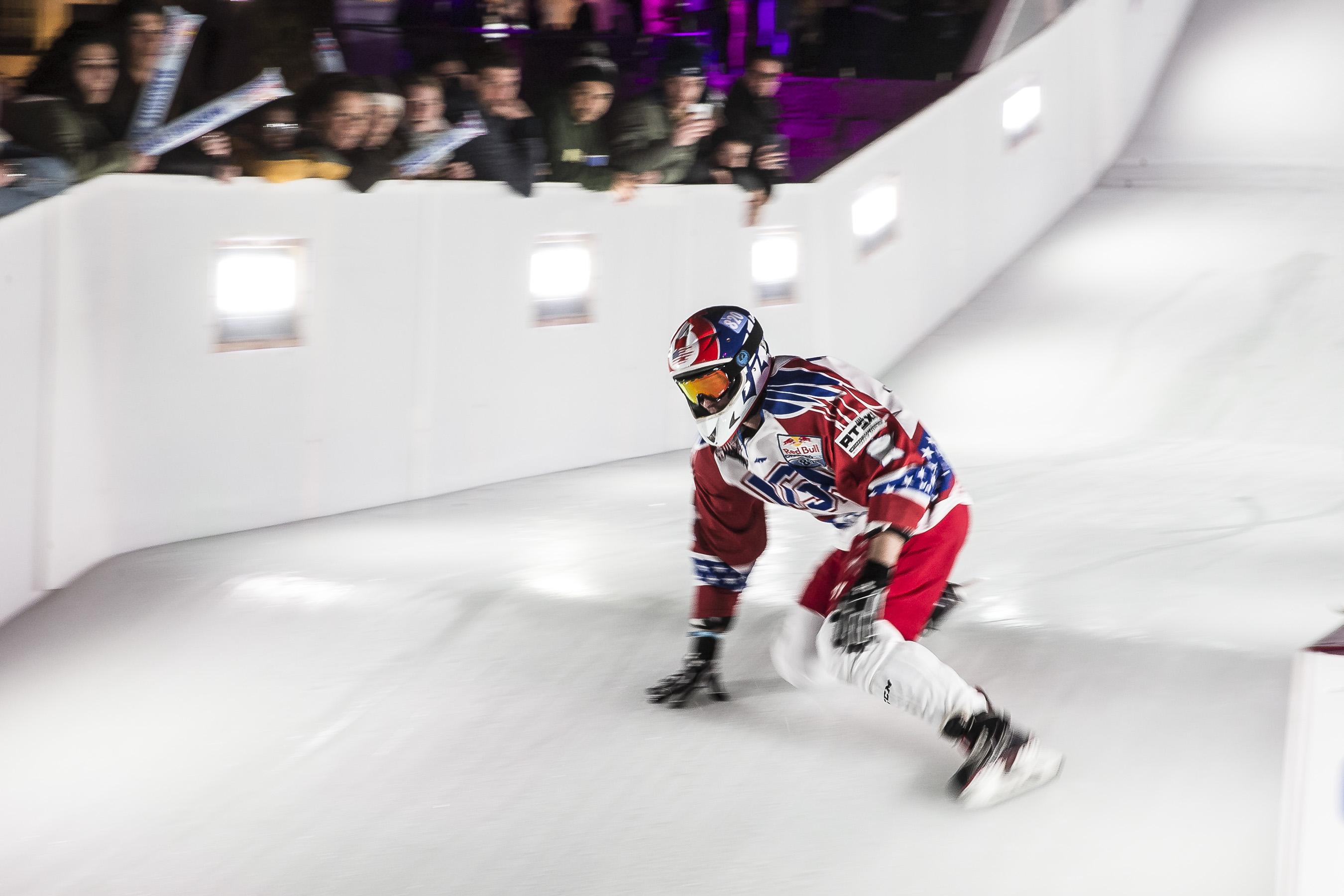 Portfolio(20180216 – Red Bull Crashed Ice Marseille – 445)