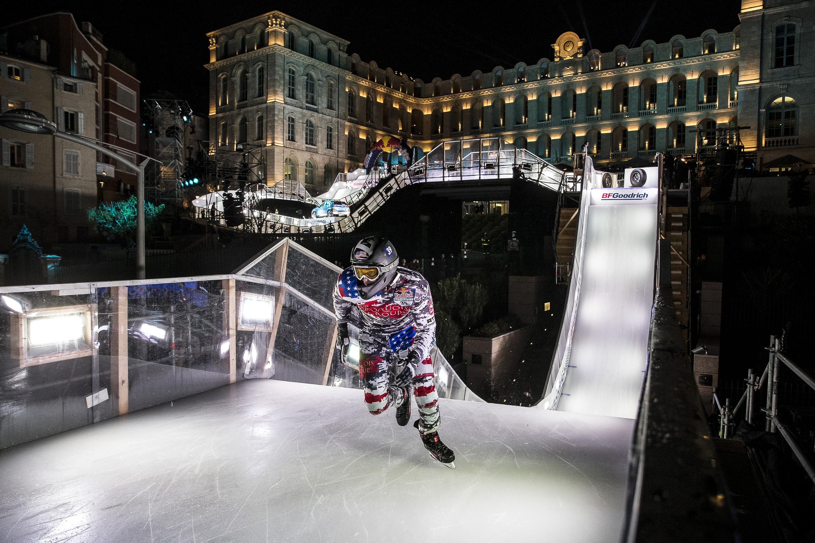 Portfolio(20180217 – Red Bull Crashed Ice Marseille – 1395)