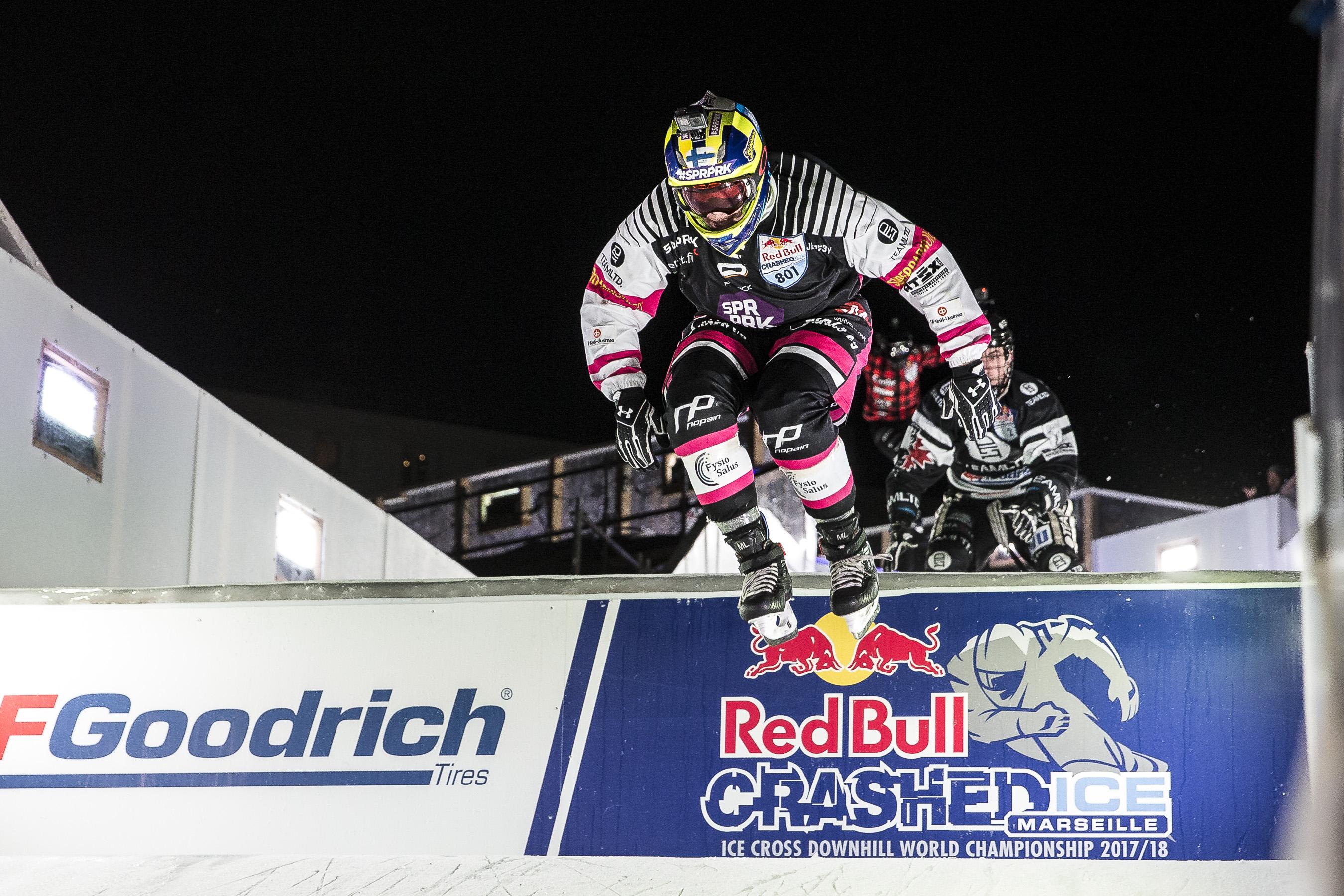 Portfolio(20180217 – Red Bull Crashed Ice Marseille – 1443)