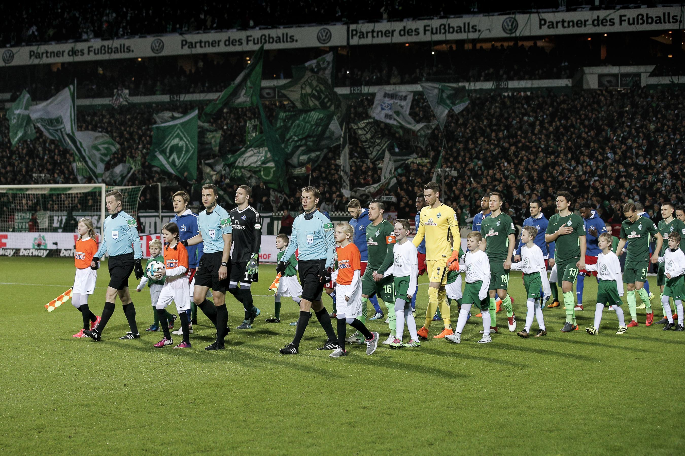 Portfolio(20180224 – 1.Liga Werder – HSV – 194)