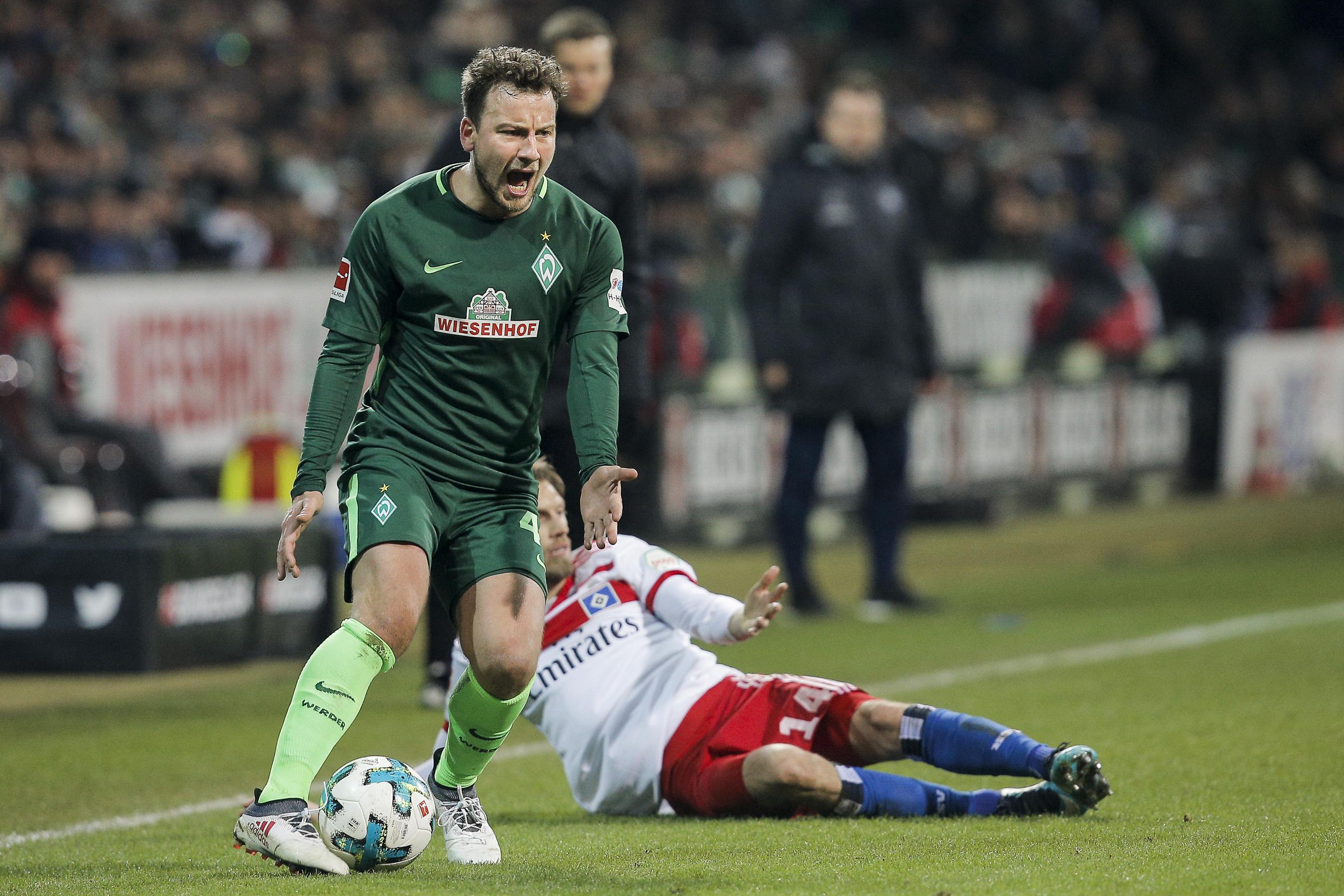 Portfolio(20180224 – 1.Liga Werder – HSV – 1993)