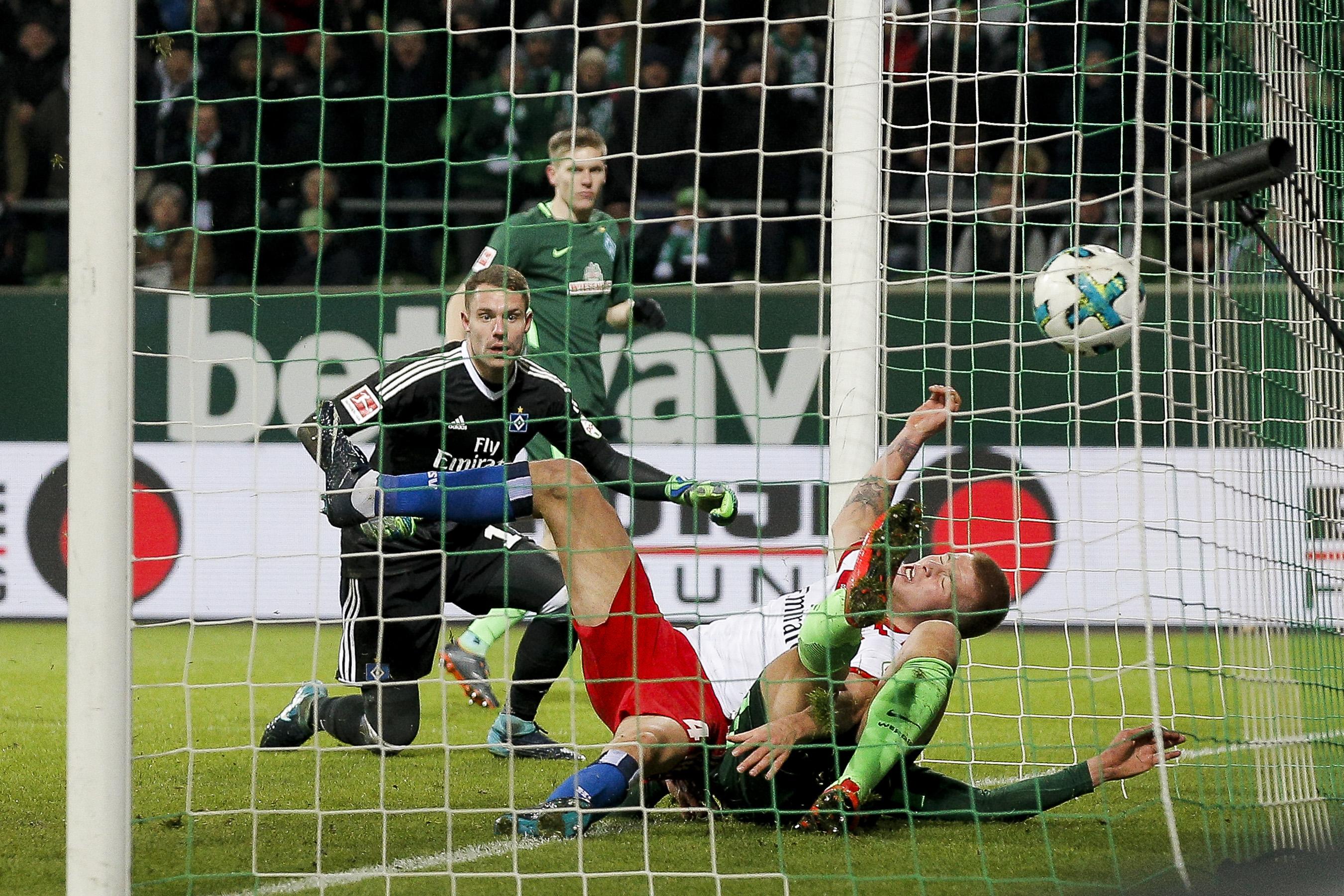 Portfolio(20180224 – 1.Liga Werder – HSV – 2393)