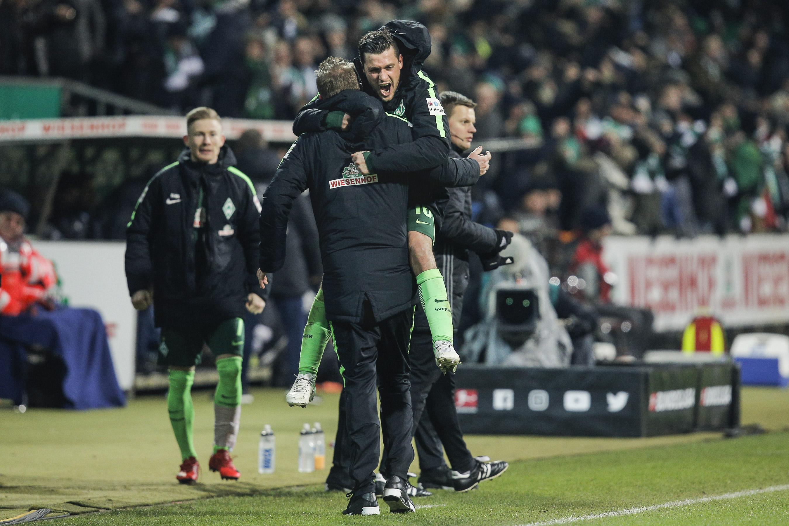 Portfolio(20180224 – 1.Liga Werder – HSV – 2408)