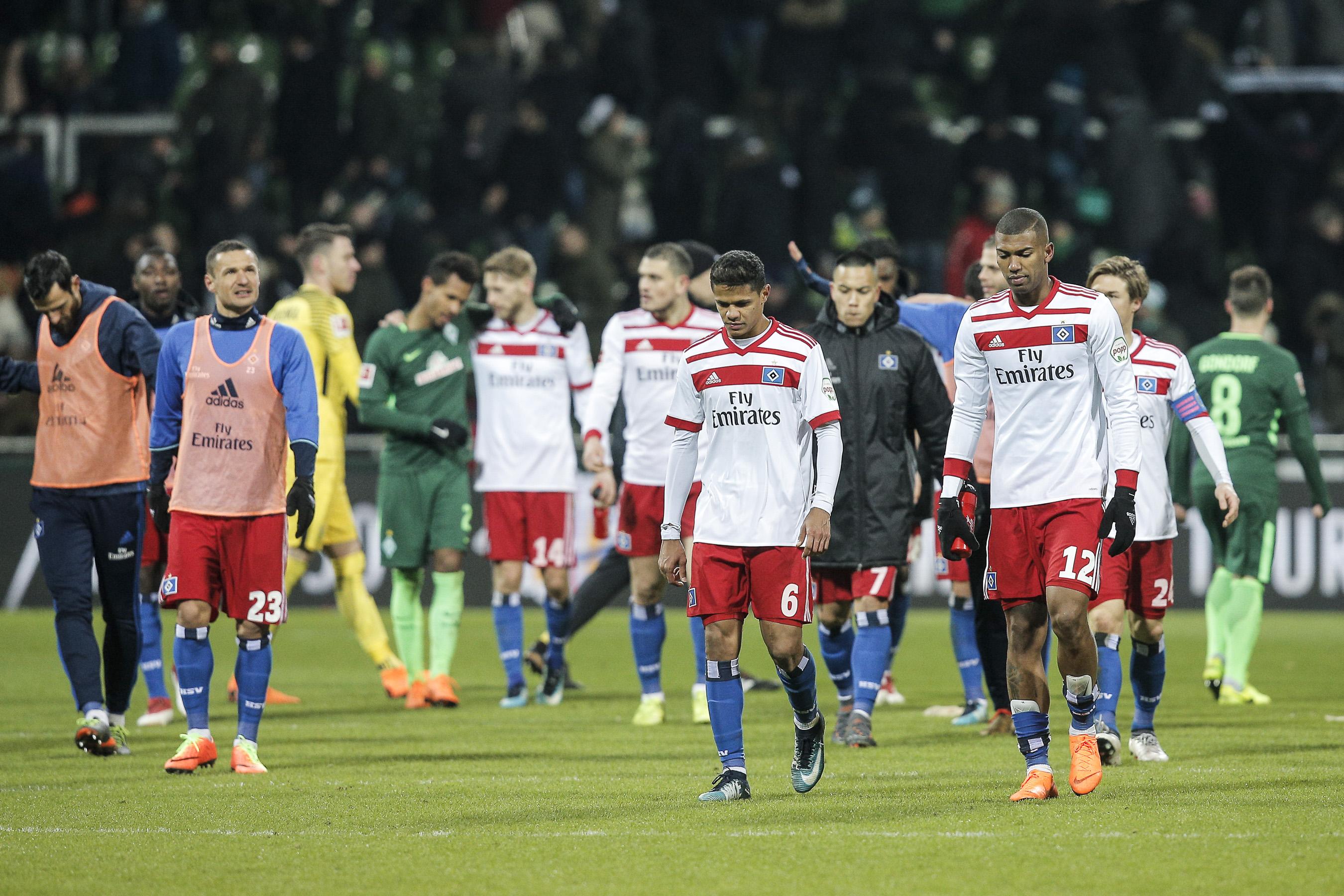 Portfolio(20180224 – 1.Liga Werder – HSV – 2528)