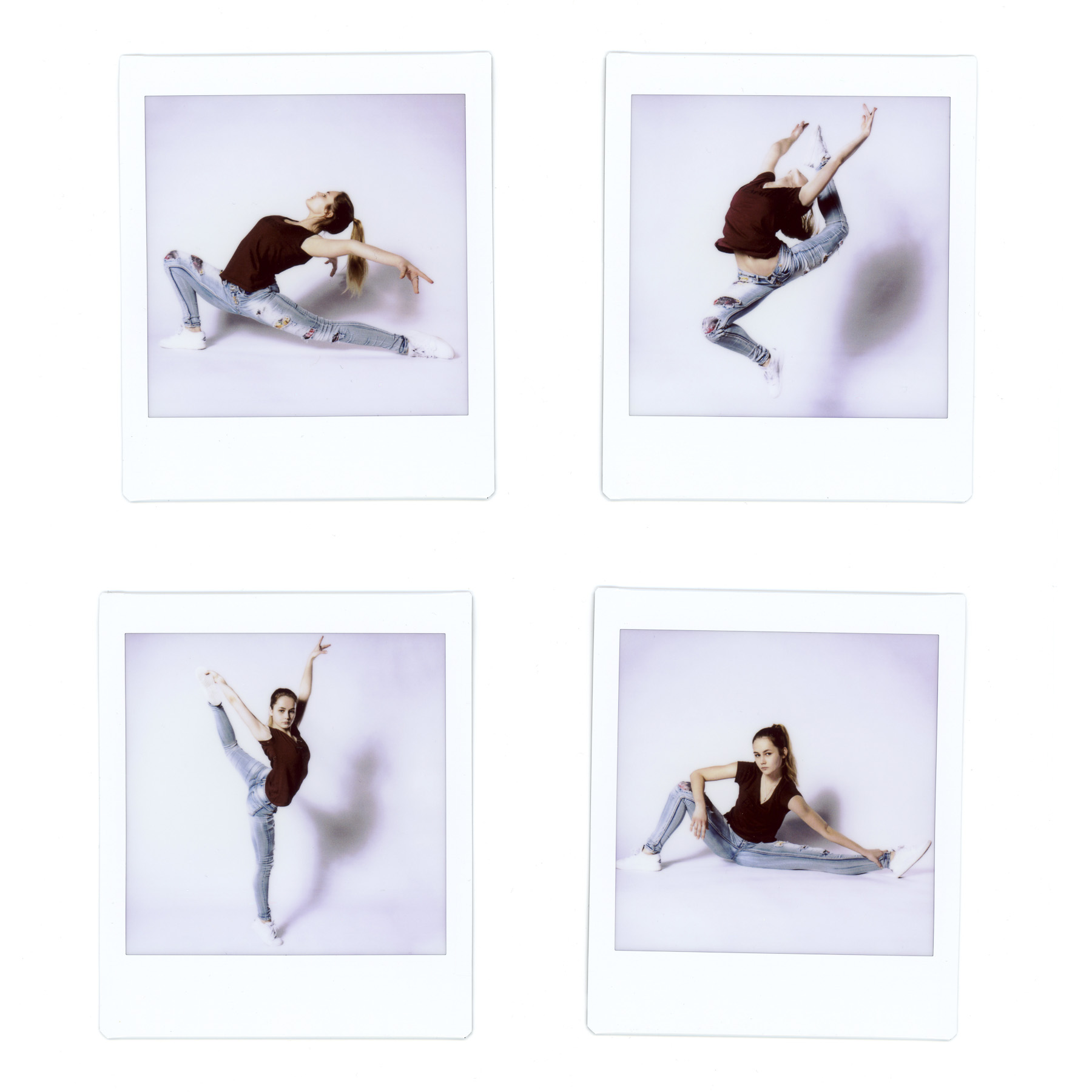 Portfolio(20180419 – Shooting Daria Ivakhnenko – Polas – 15)