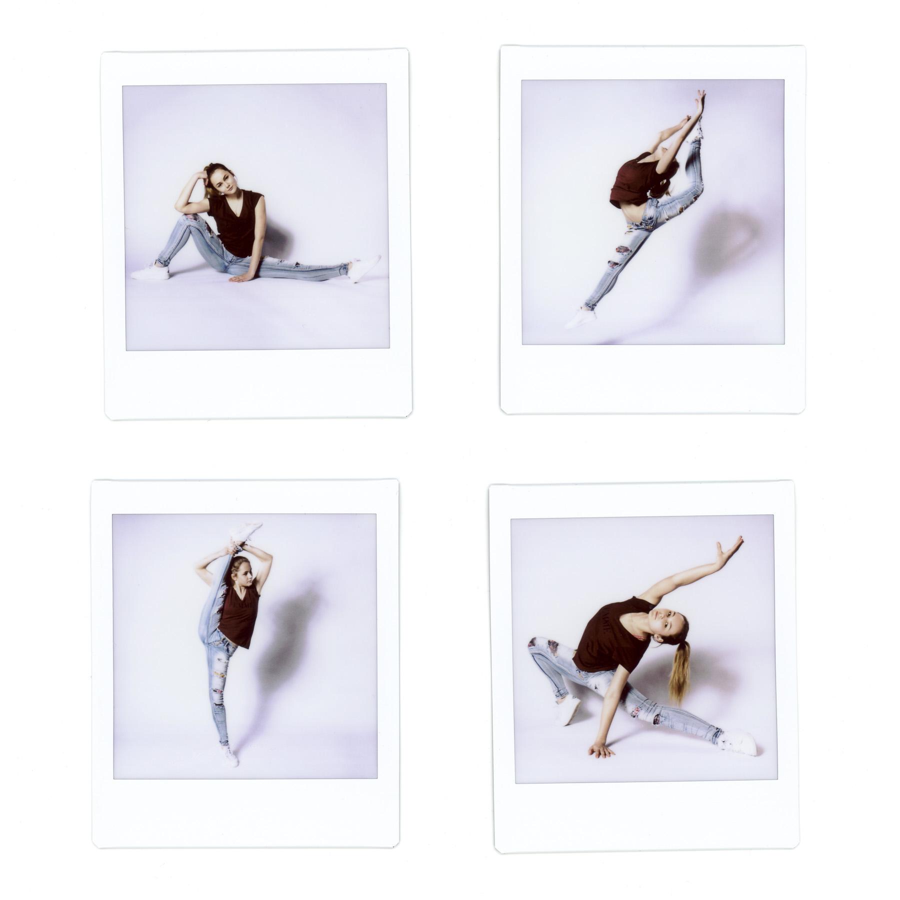 Portfolio(20180419 – Shooting Daria Ivakhnenko – Polas – 16)