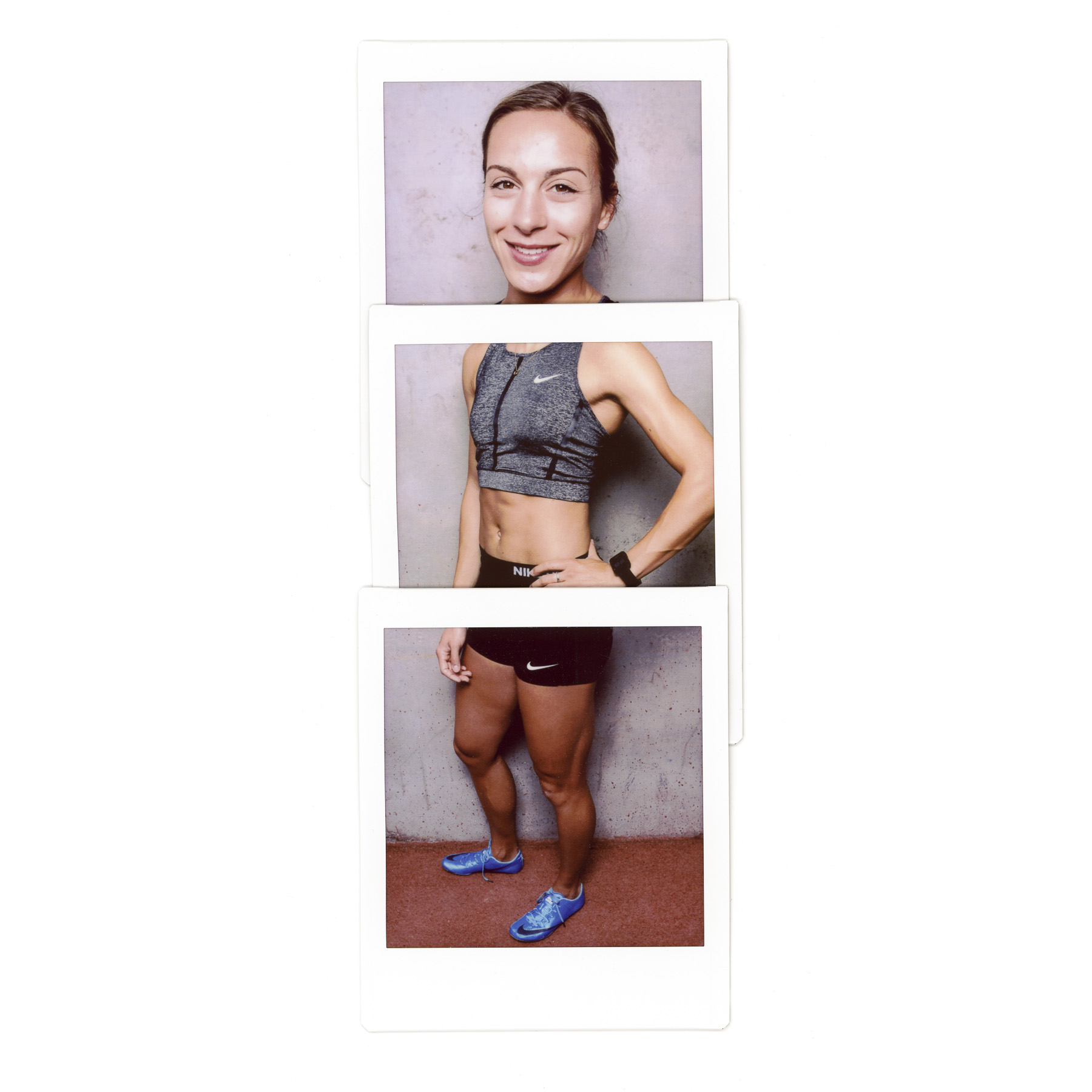 Portfolio(20180511 – Alexandra Burghardt 3er Pola – 1)