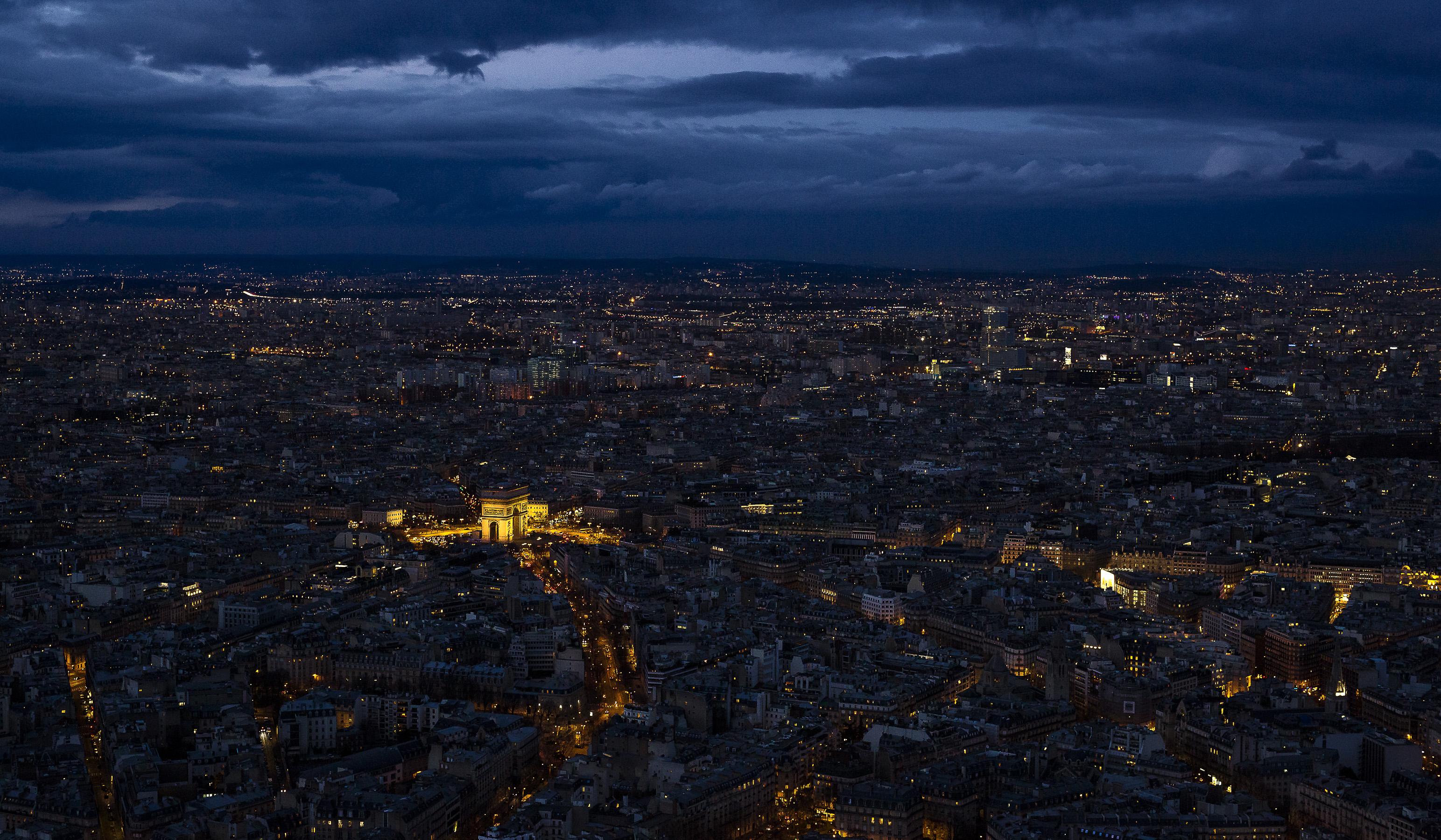 Portfolio(20180303 – Paris – 640)