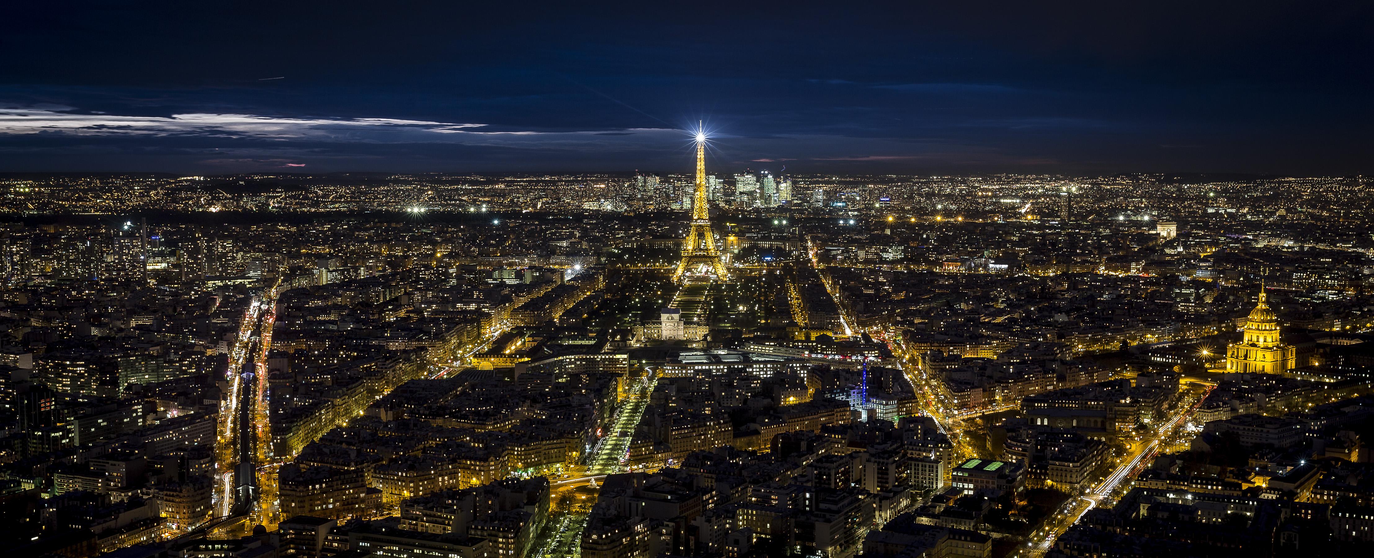 Portfolio(20180305 – Paris – 901)
