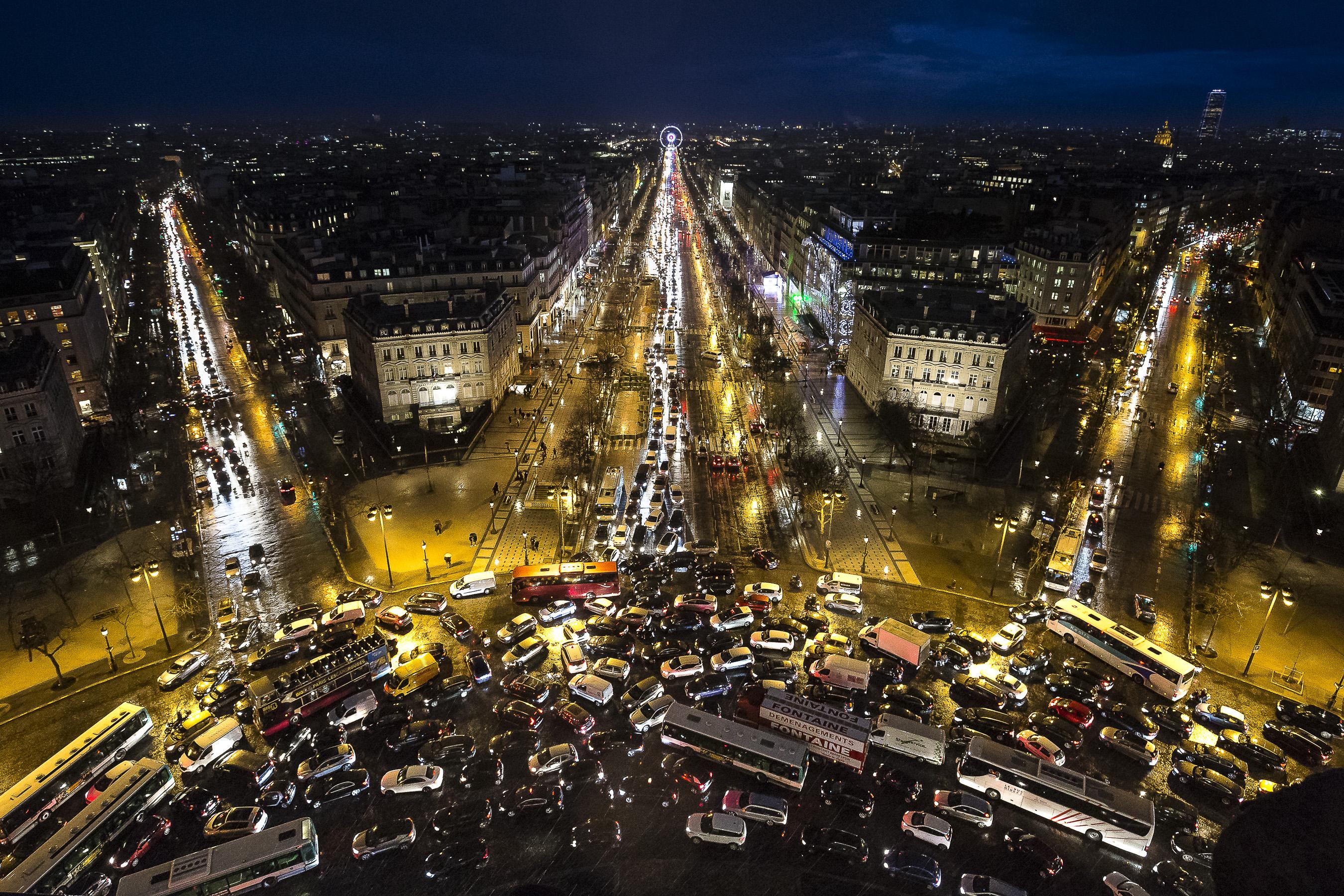 Portfolio(20180306 – Paris – 1098)