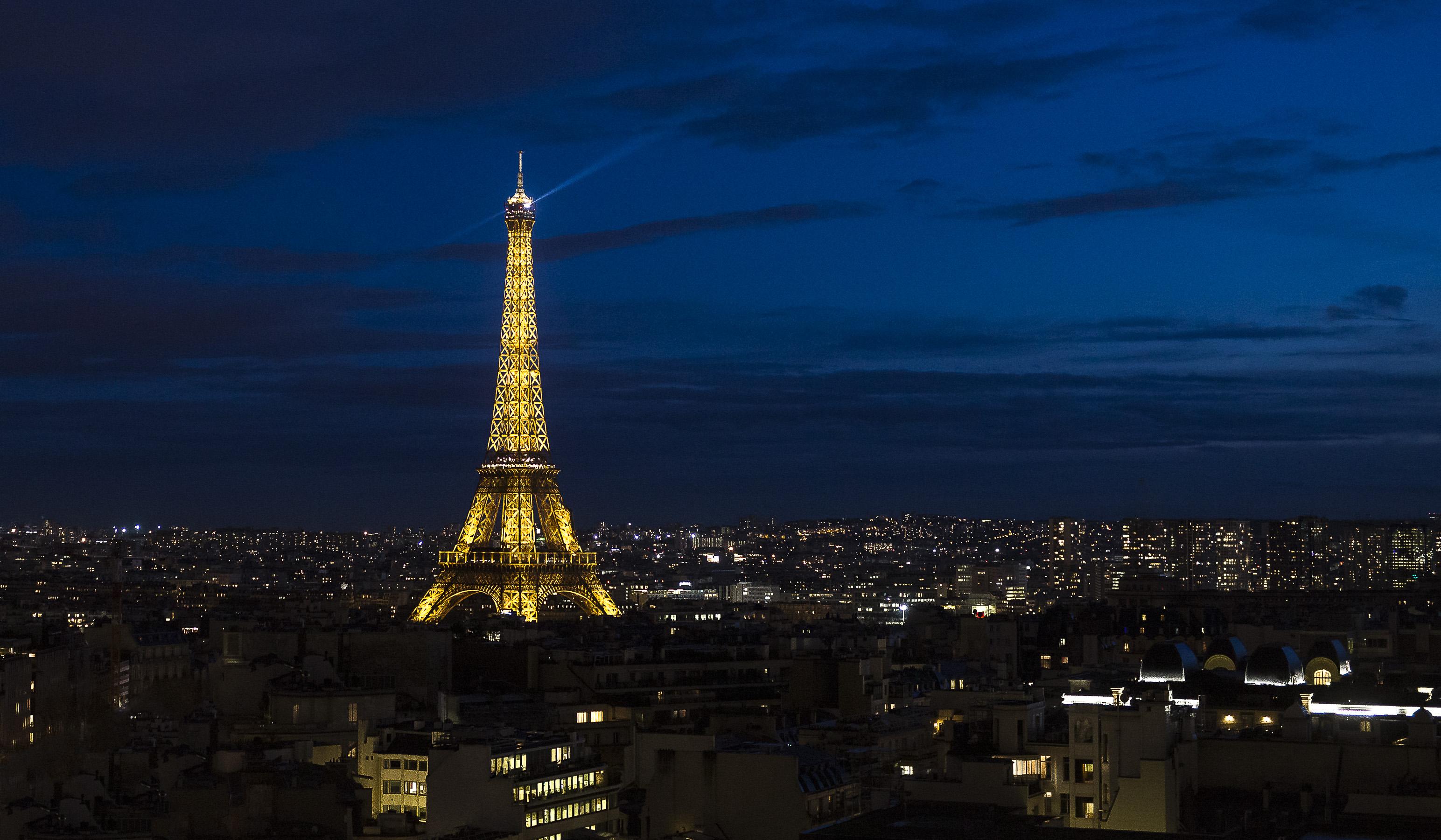 Portfolio(20180306 – Paris – 1163)
