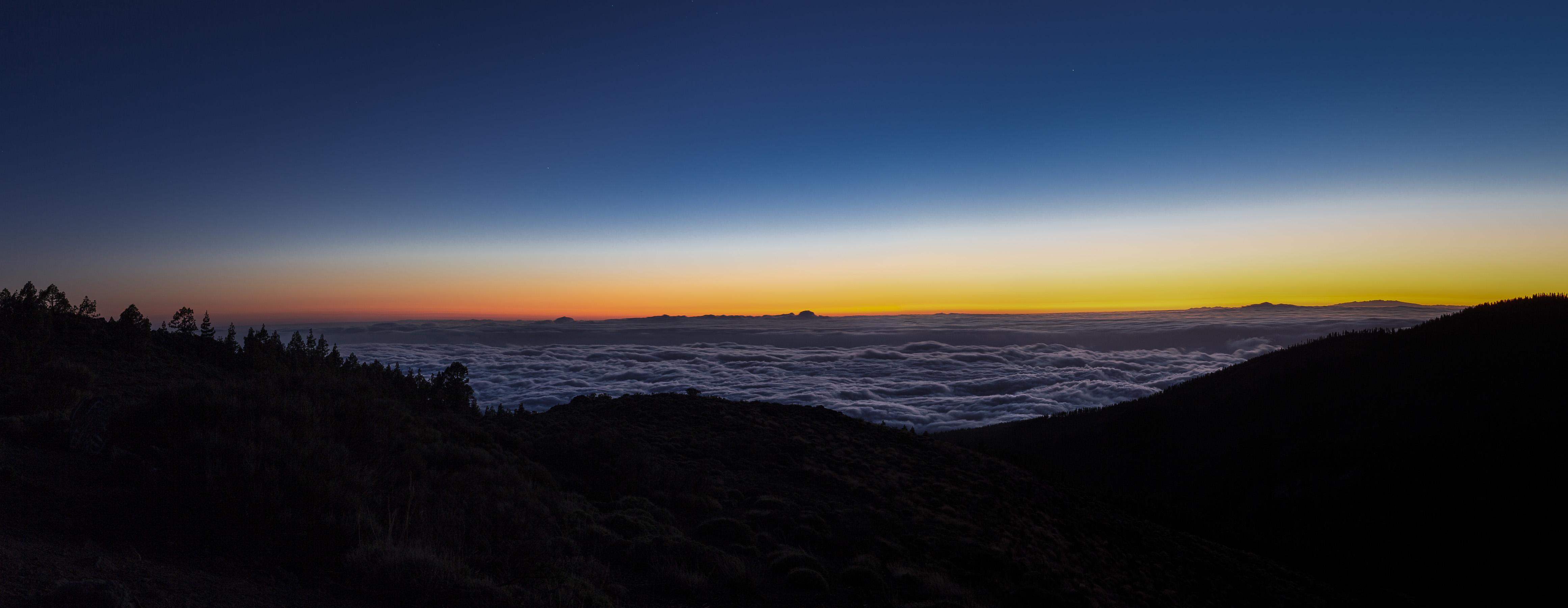 Portfolio(20180508 – Teneriffa Teide Nationalpark – 178)