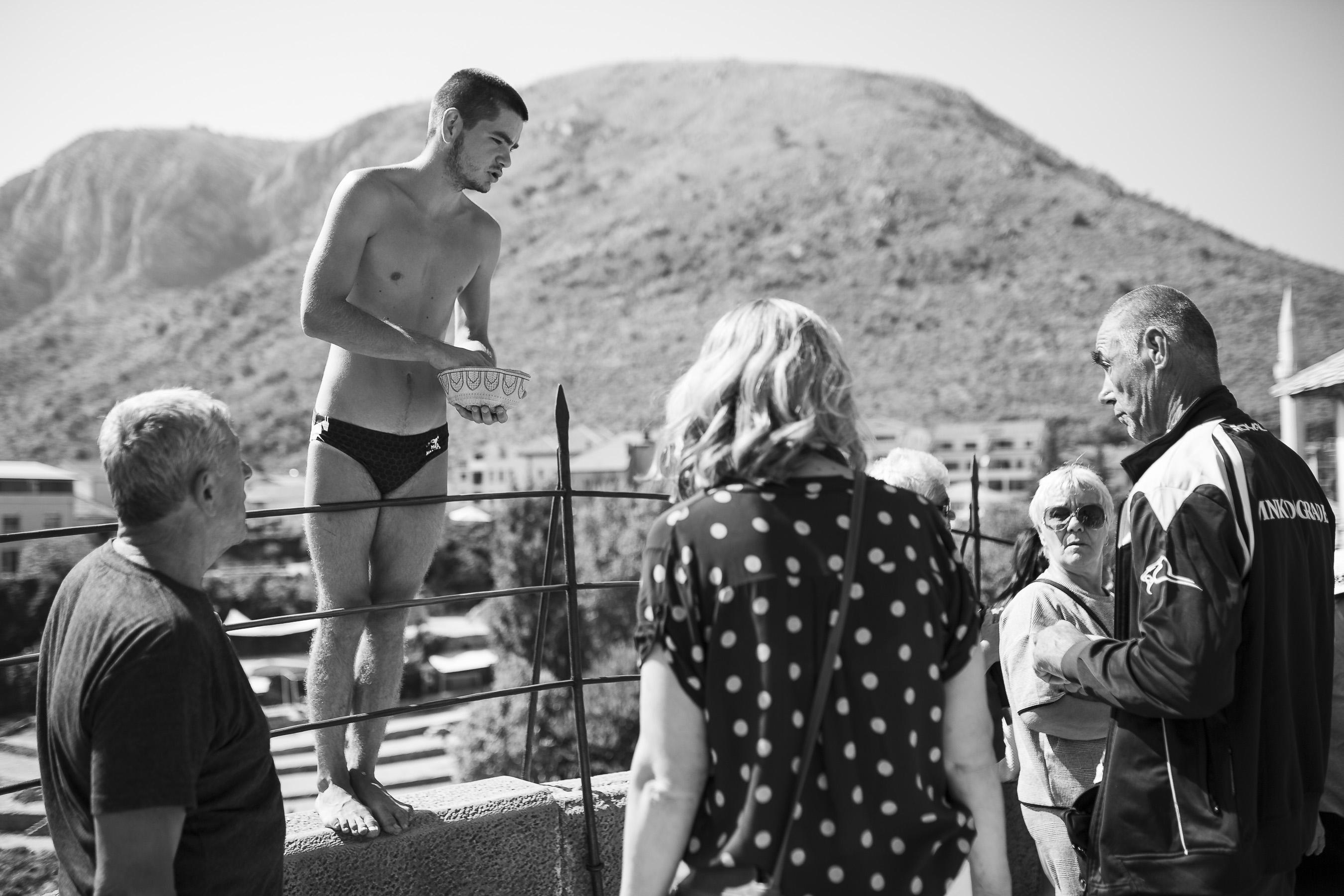 Portfolio(20180909 – Brückenspringer von Mostar – 14)