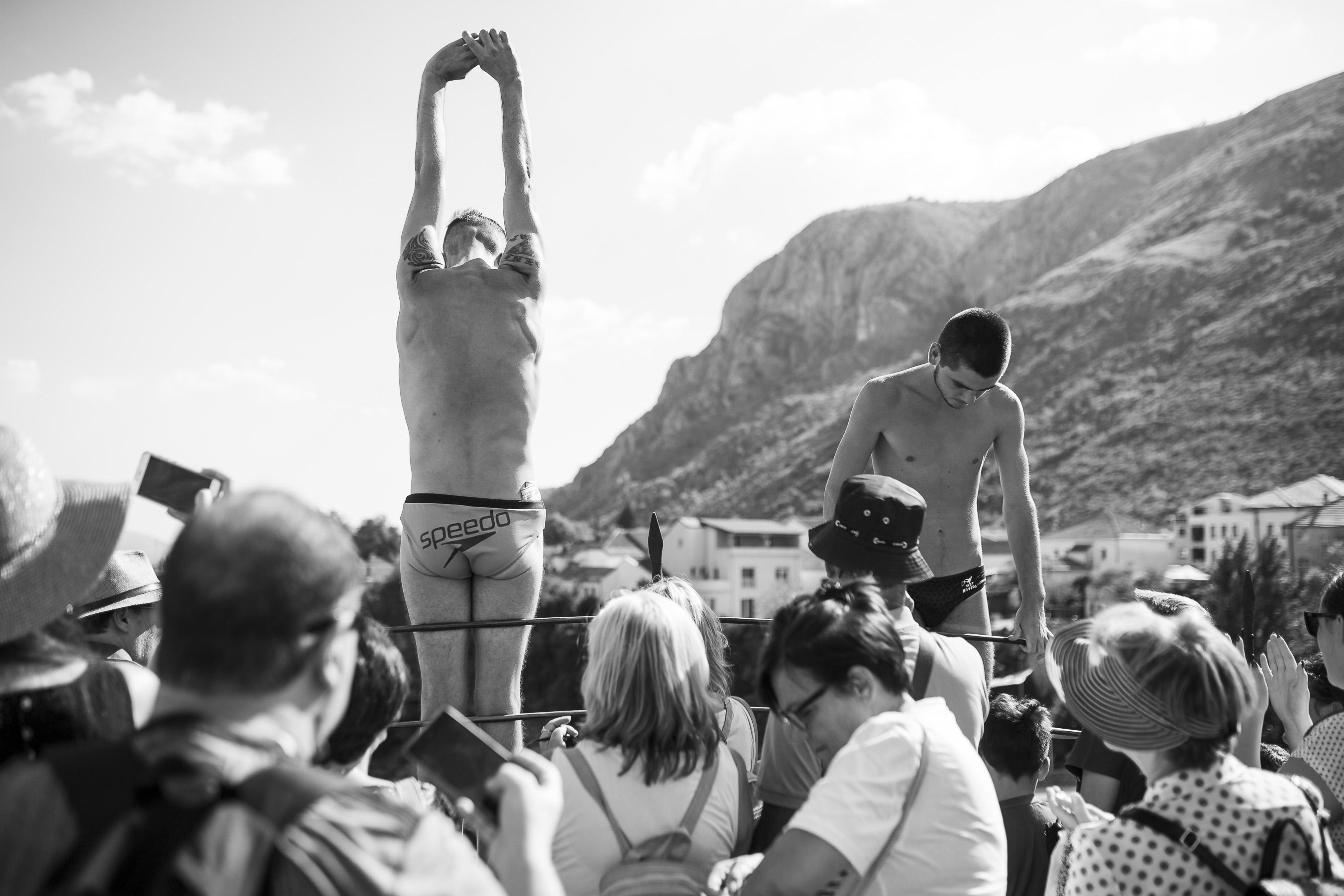 Portfolio(20180909 – Brückenspringer von Mostar – 162)