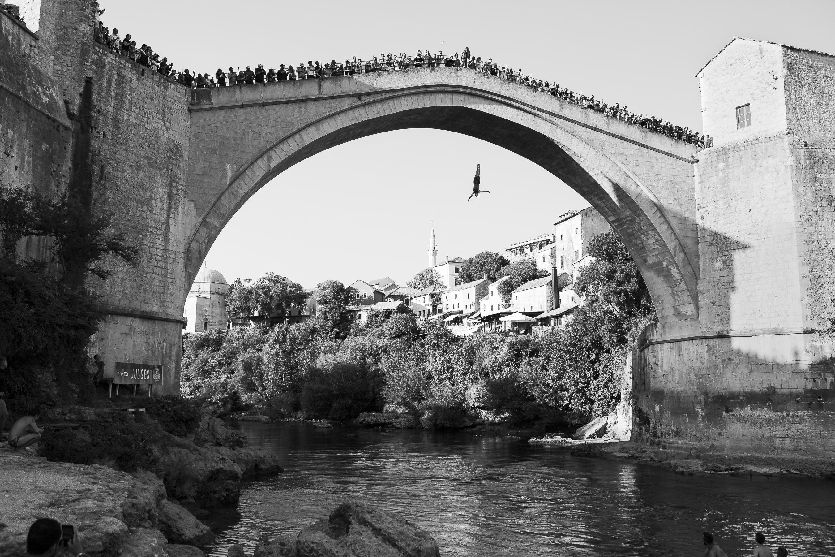 Portfolio(20180909 – Brückenspringer von Mostar – 234)