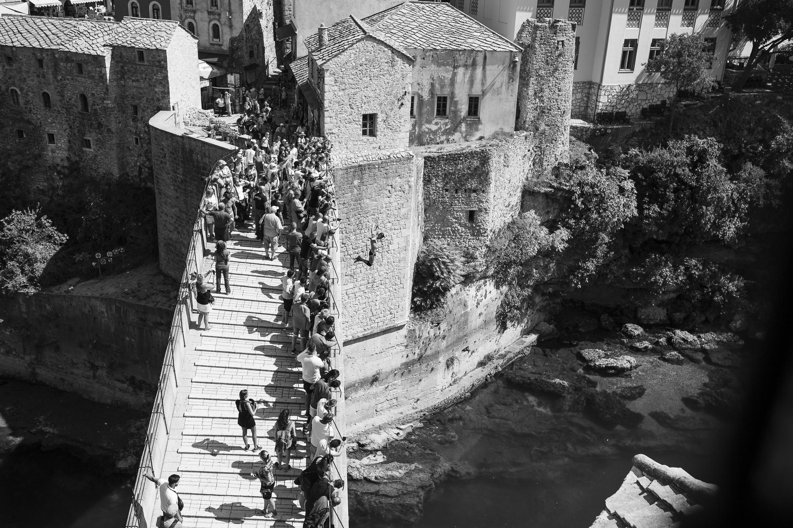 Portfolio(20180909 – Brückenspringer von Mostar – 81)