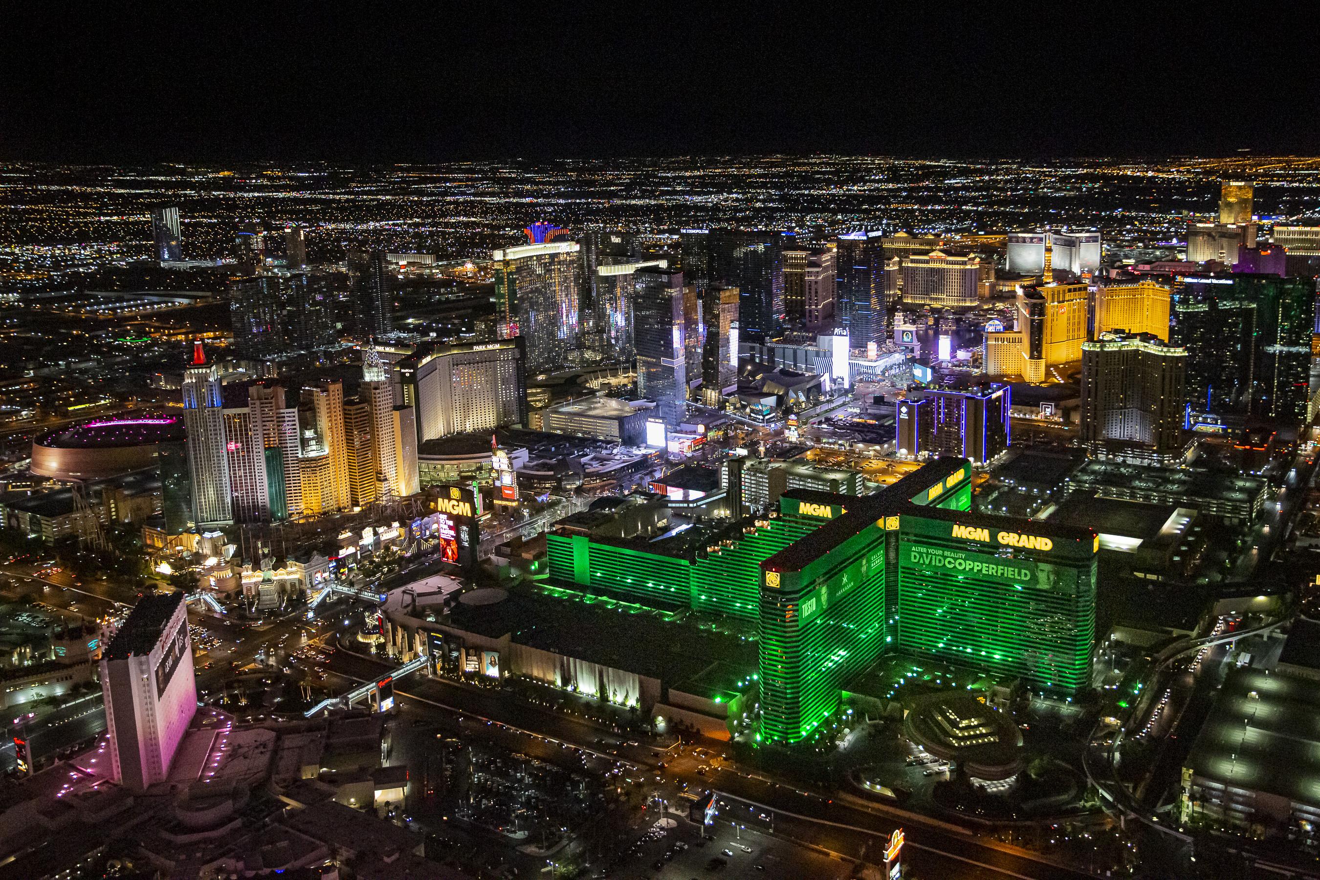 Portfolio(20181021 – Las Vegas – Heliflug – 150)