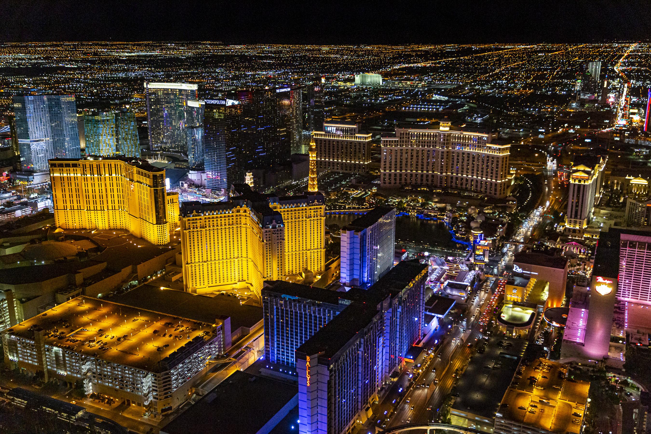 Portfolio(20181021 – Las Vegas – Heliflug – 171)