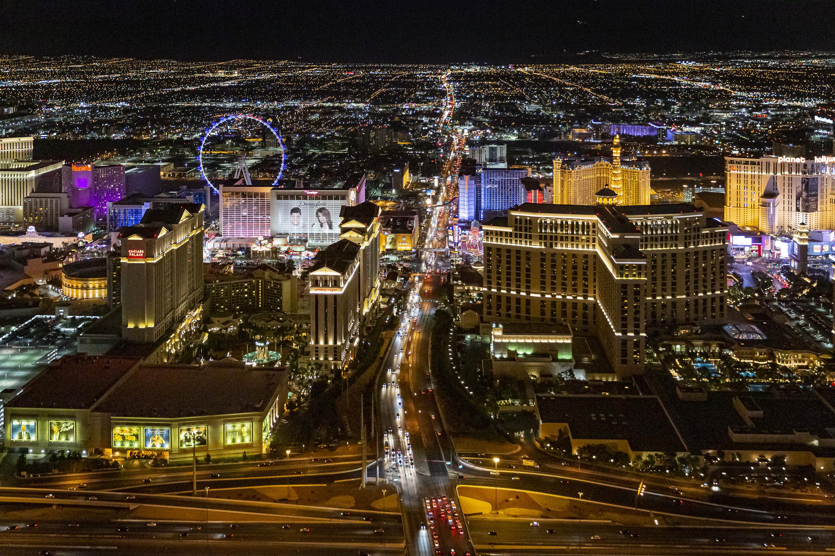 Portfolio(20181021 – Las Vegas – Heliflug – 92)
