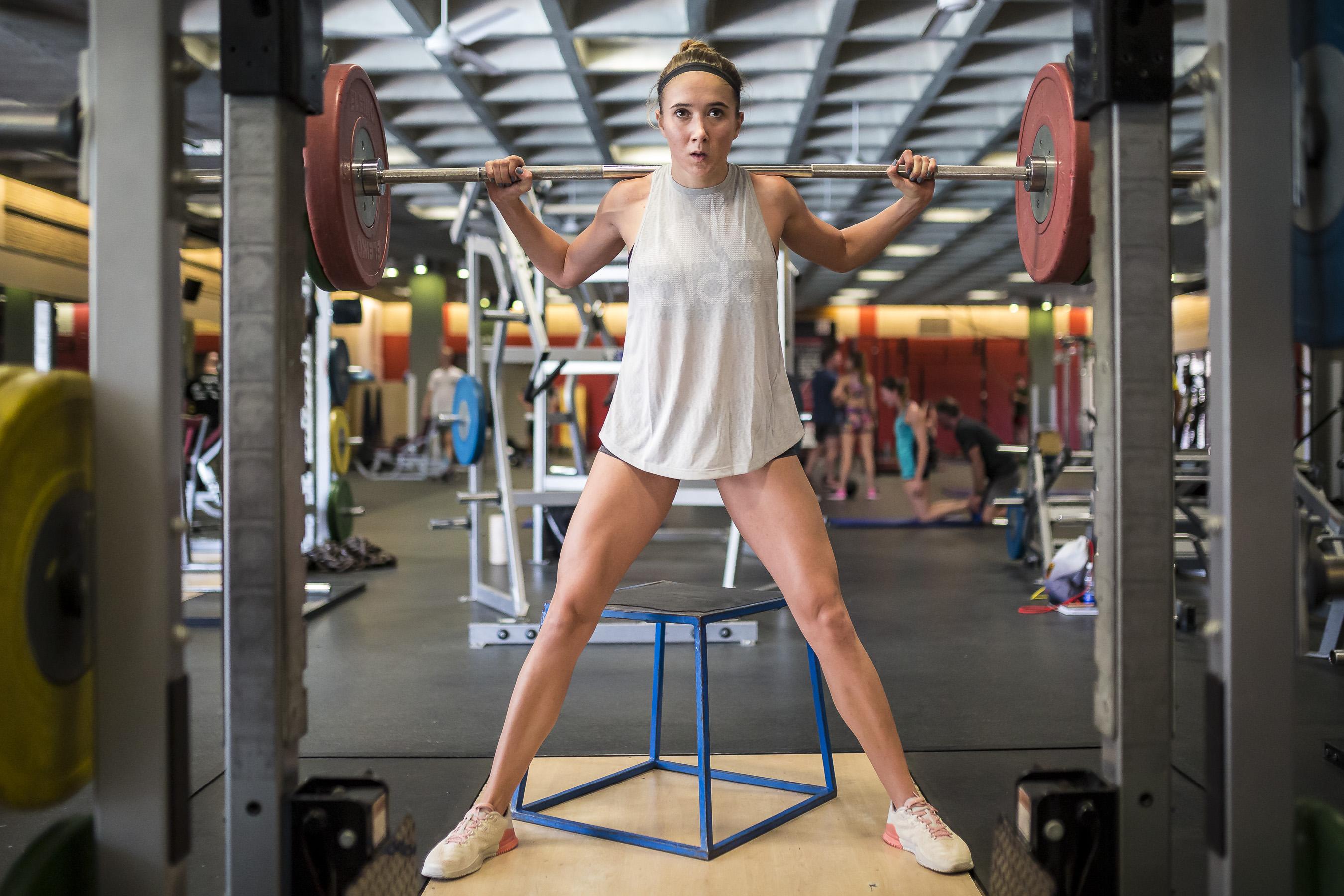Portfolio(20181129 – Dirk Reps – DLV Trainingslager Südafrika – 284 – Rebekka Haase)