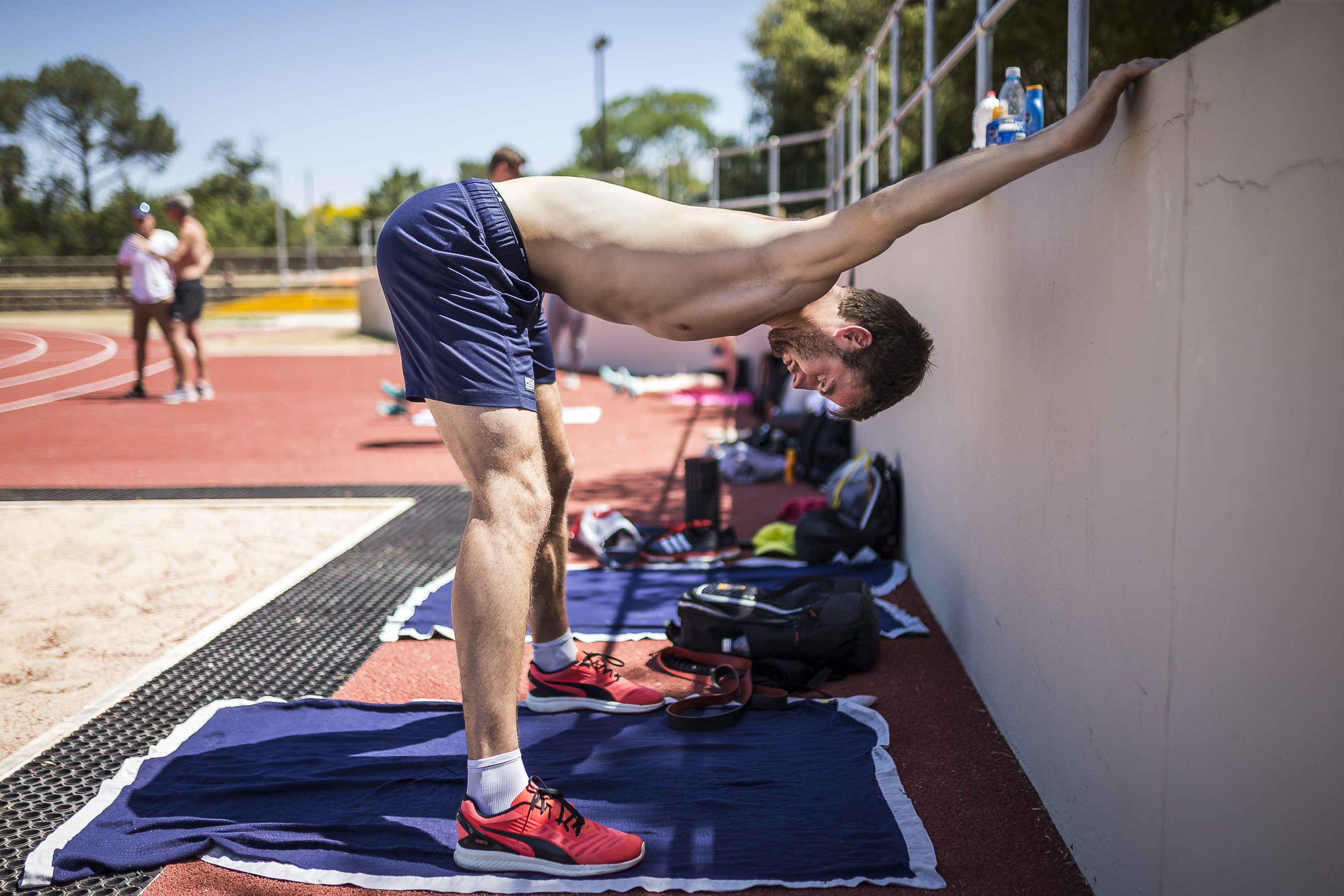 Portfolio(20181130 – Dirk Reps – DLV Trainingslager Südafrika – 622 – Felix Franz)