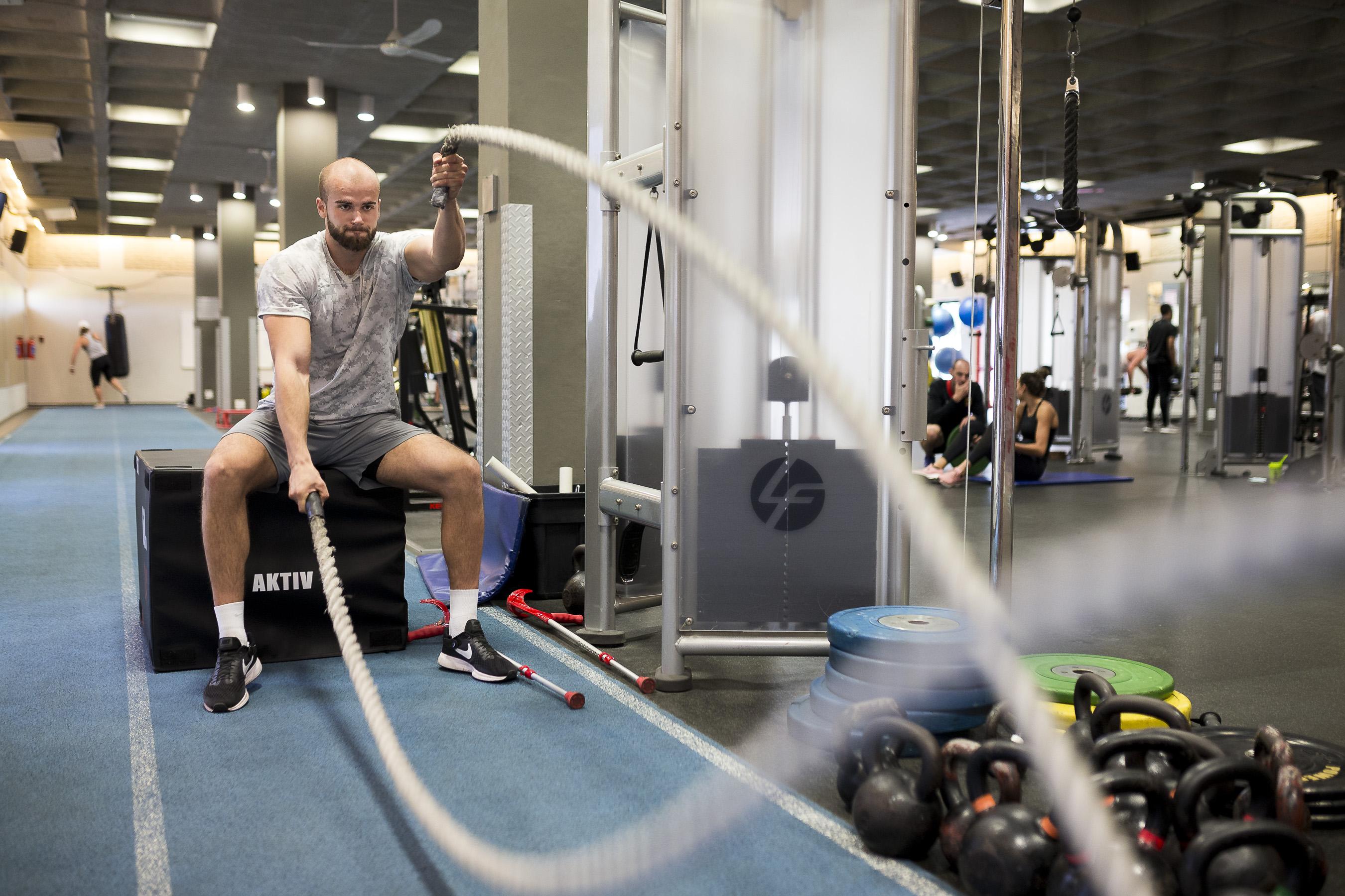 Portfolio(20181203 – Dirk Reps – DLV Trainingslager Südafrika – 2577 – Julian Weber)