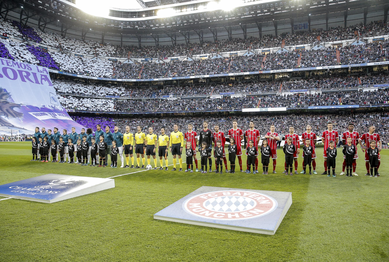 Portfolio(20180501 – CL Real Madrid – Bayern München – 181)