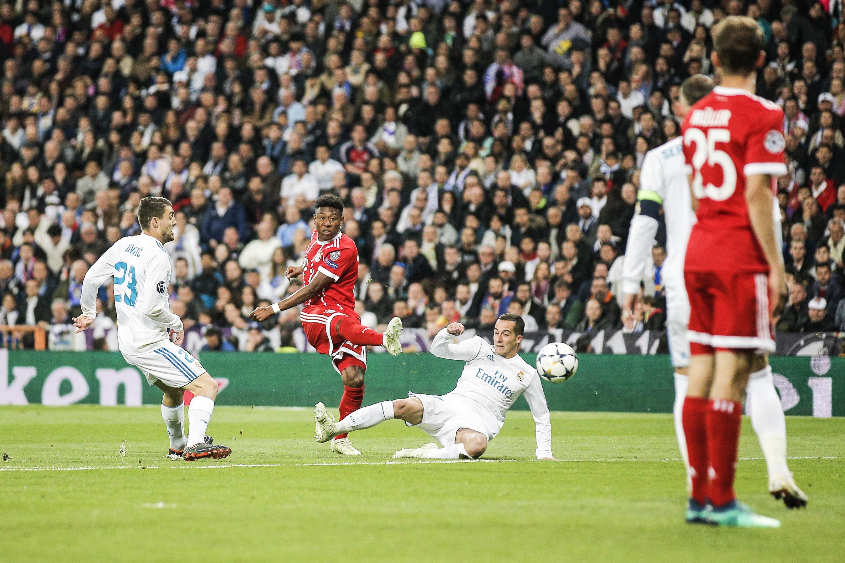 Portfolio(20180501 – CL Real Madrid – Bayern München – 4093)