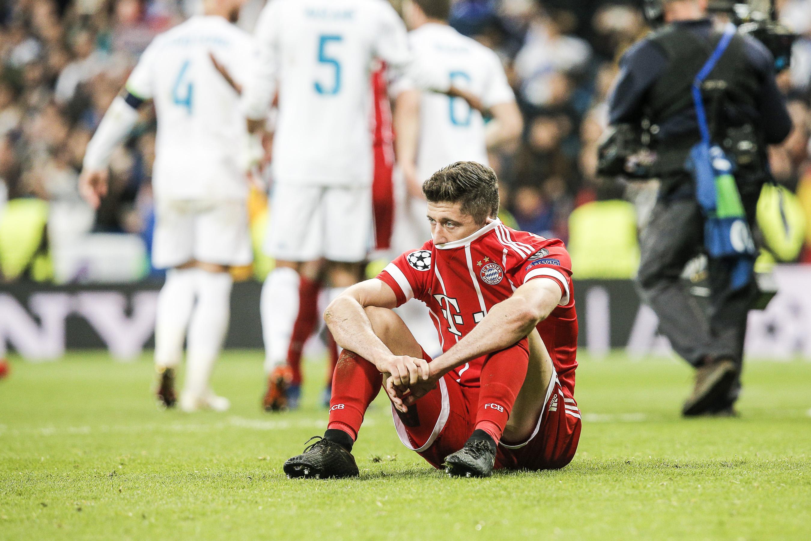 Portfolio(20180501 – CL Real Madrid – Bayern München – 6840)