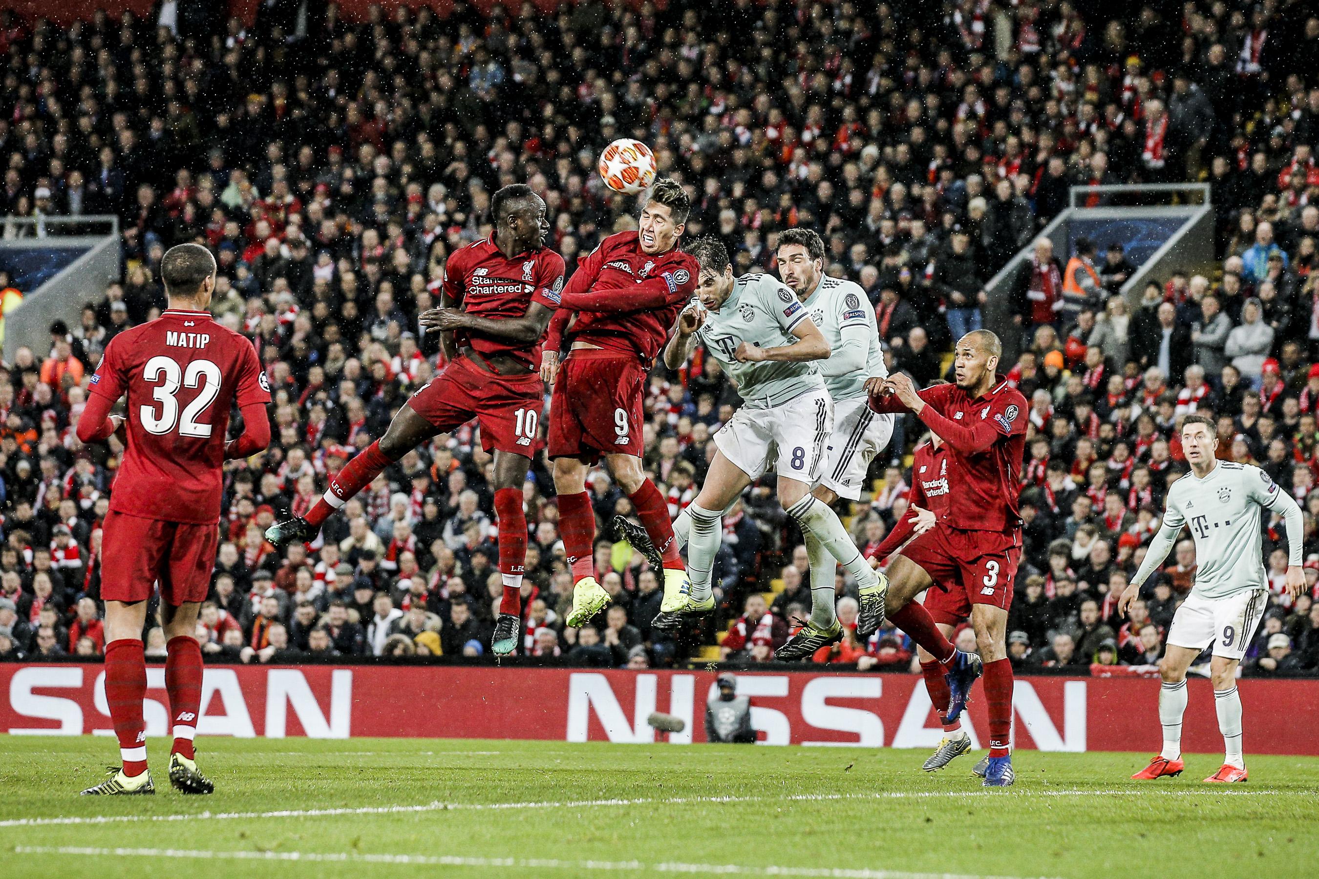 Portfolio(20190219 – CL Liverpool – Bayern – 1187)