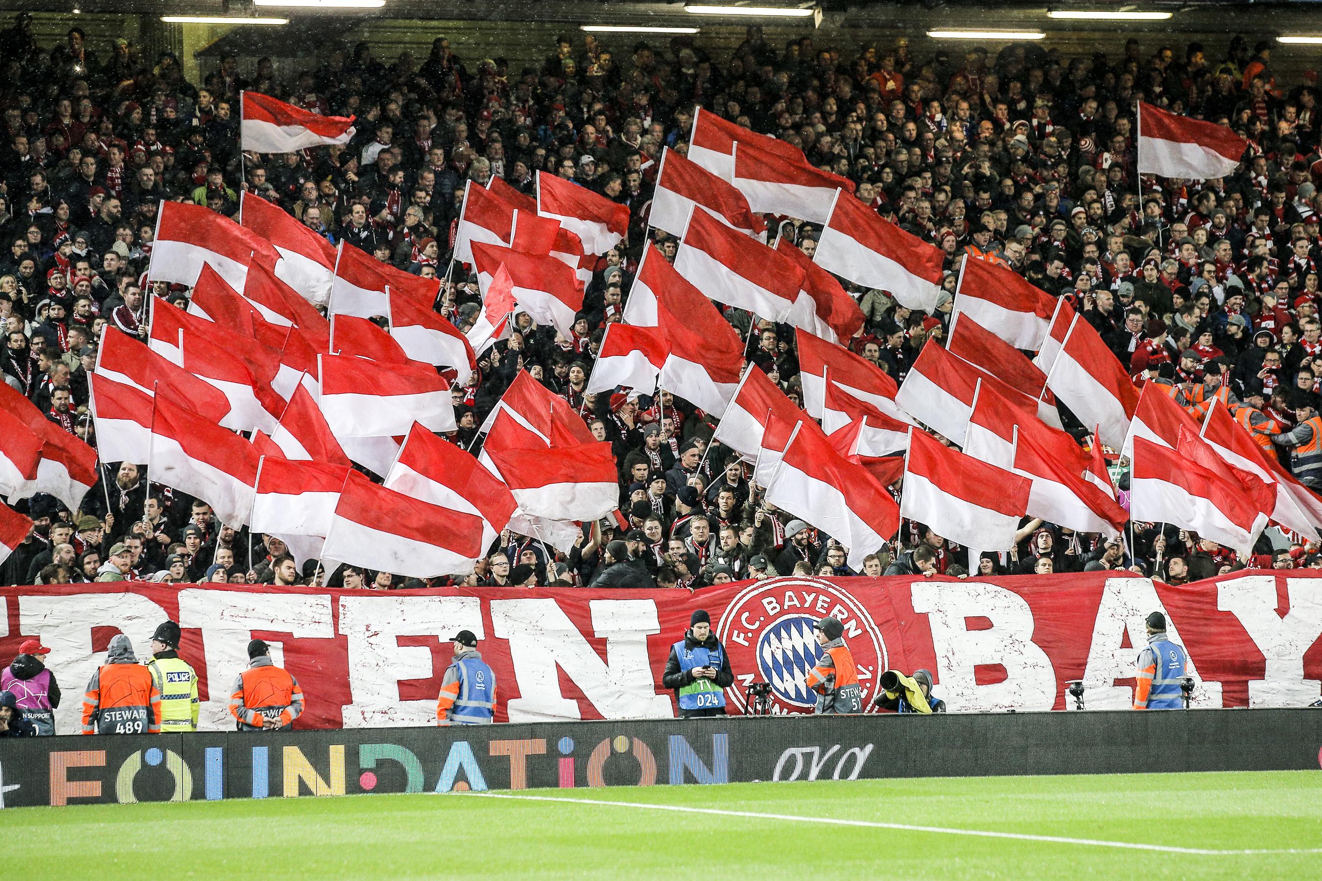 Portfolio(20190219 – CL Liverpool – Bayern – 206)