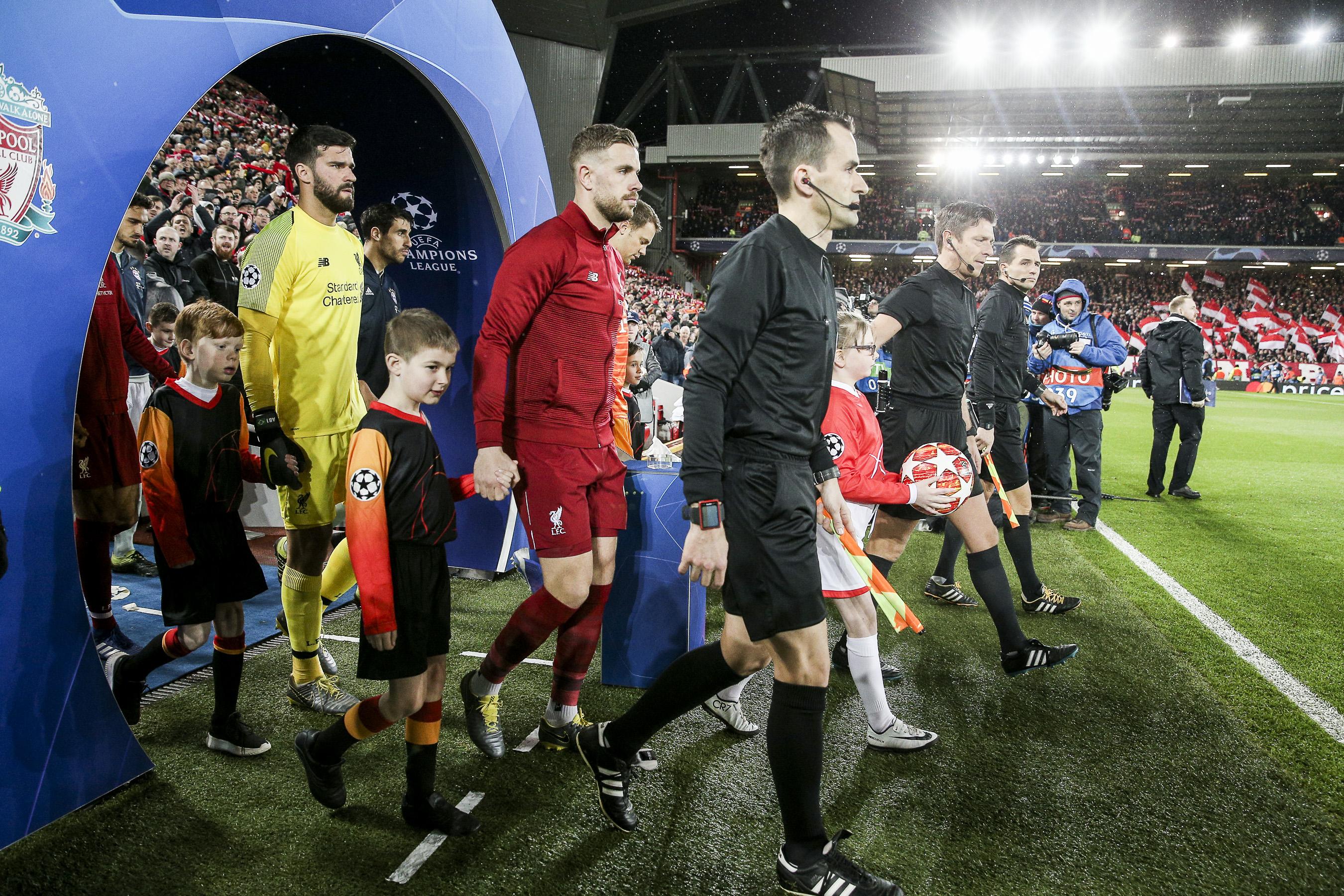 Portfolio(20190219 – CL Liverpool – Bayern – 215)