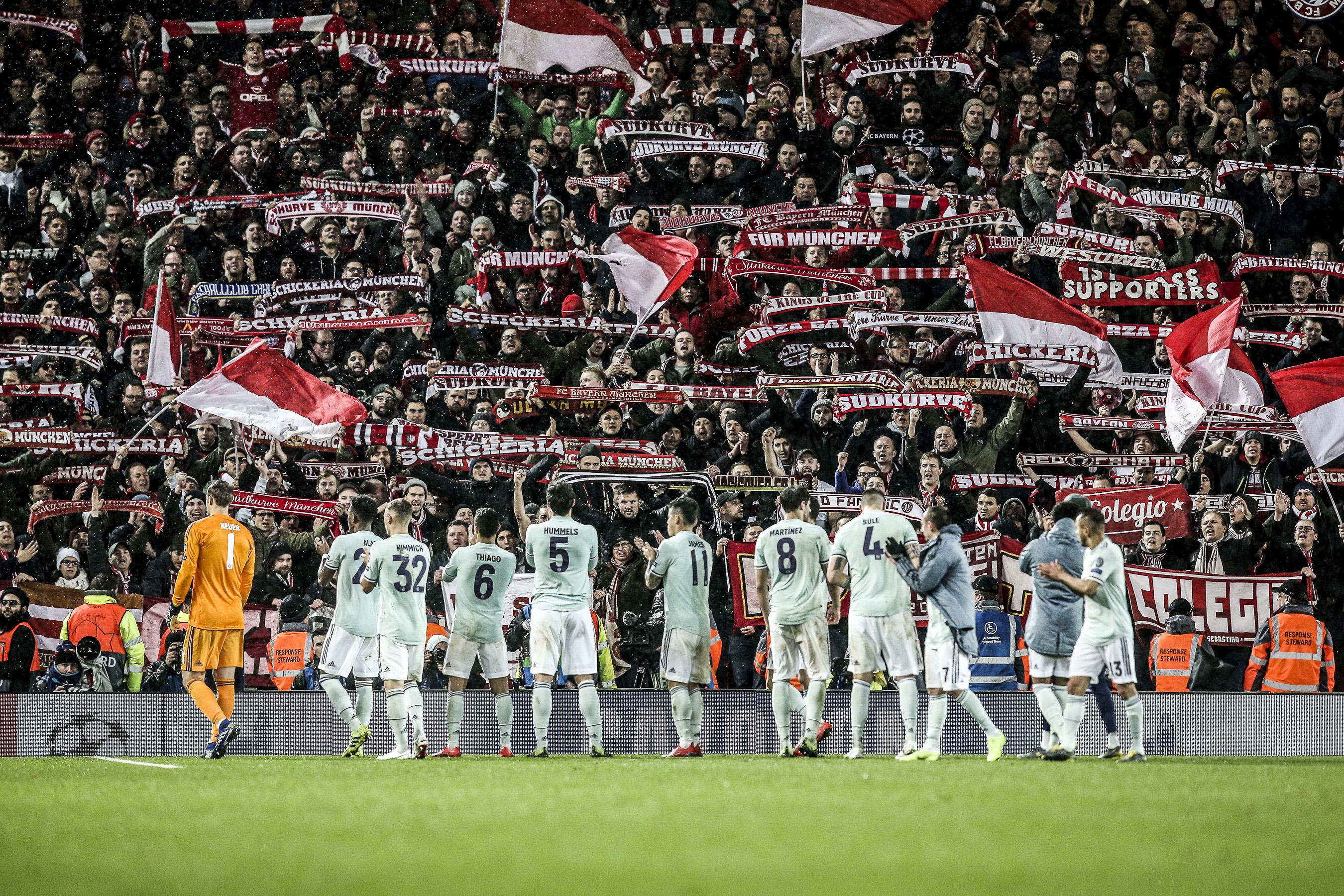 Portfolio(20190219 – CL Liverpool – Bayern – 2381)