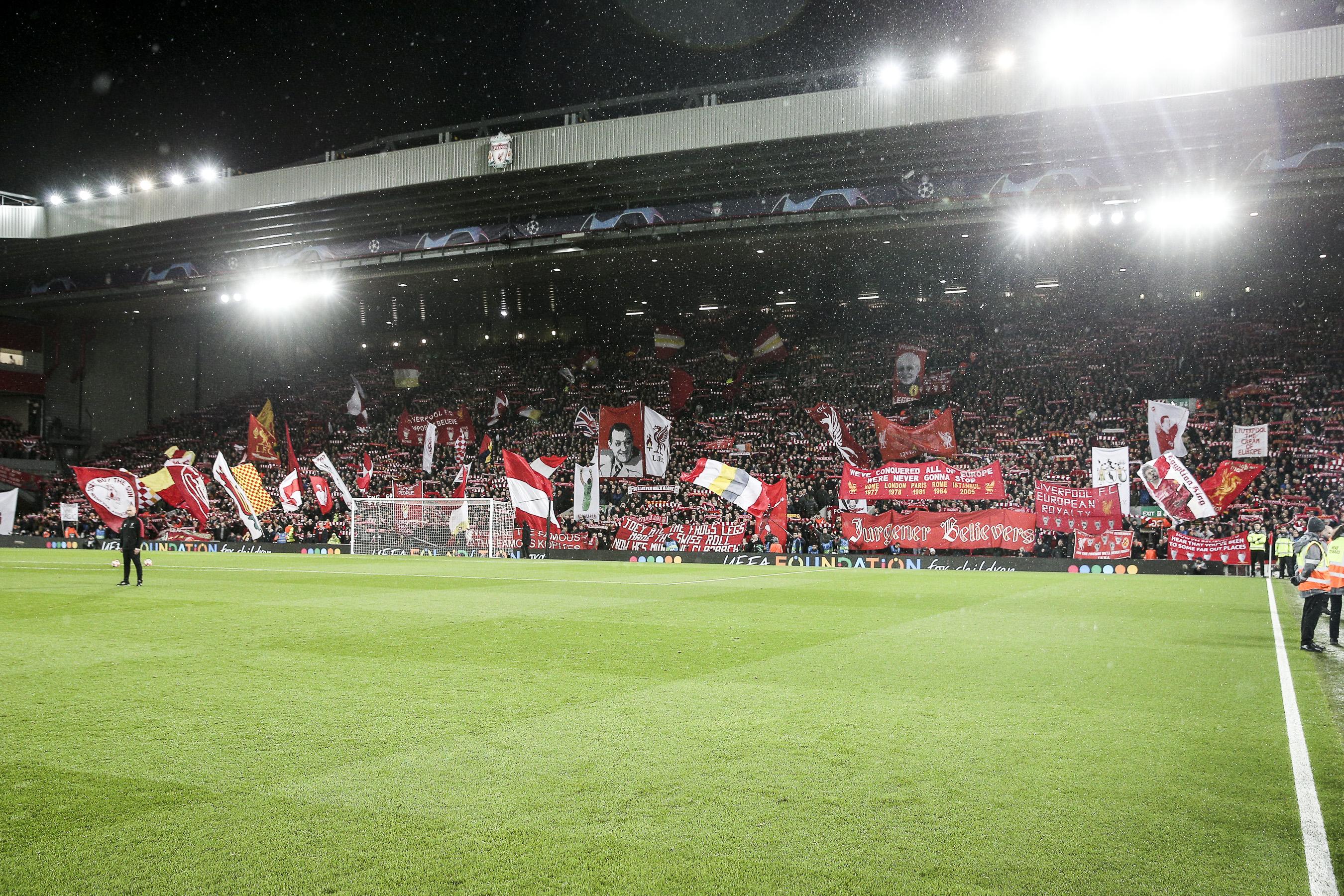 Portfolio(20190219 – CL Liverpool – Bayern – 261)