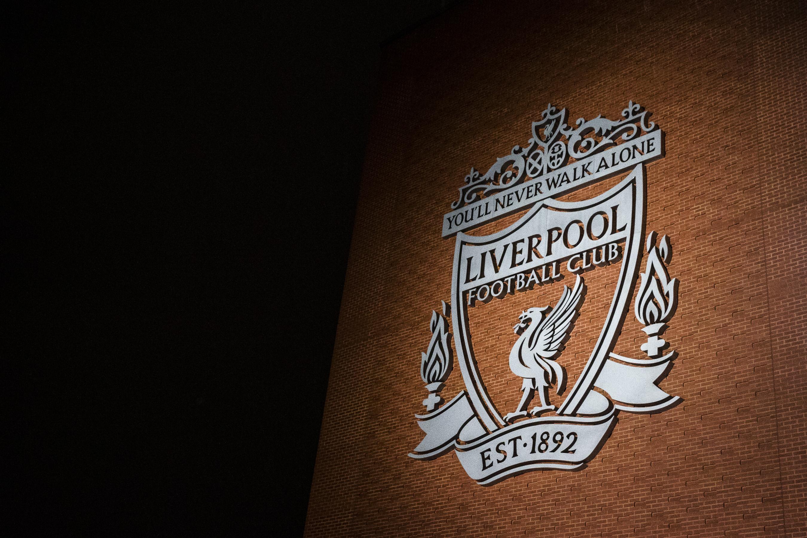 Portfolio(20190219 – CL Liverpool – Bayern – 54-2)