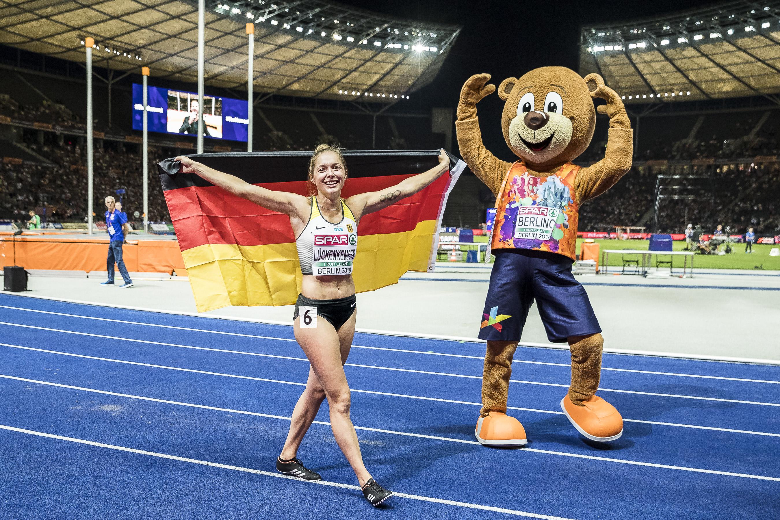 Portfolio(20180807 – Leichtathletik EM Berlin 2018 – 1042)