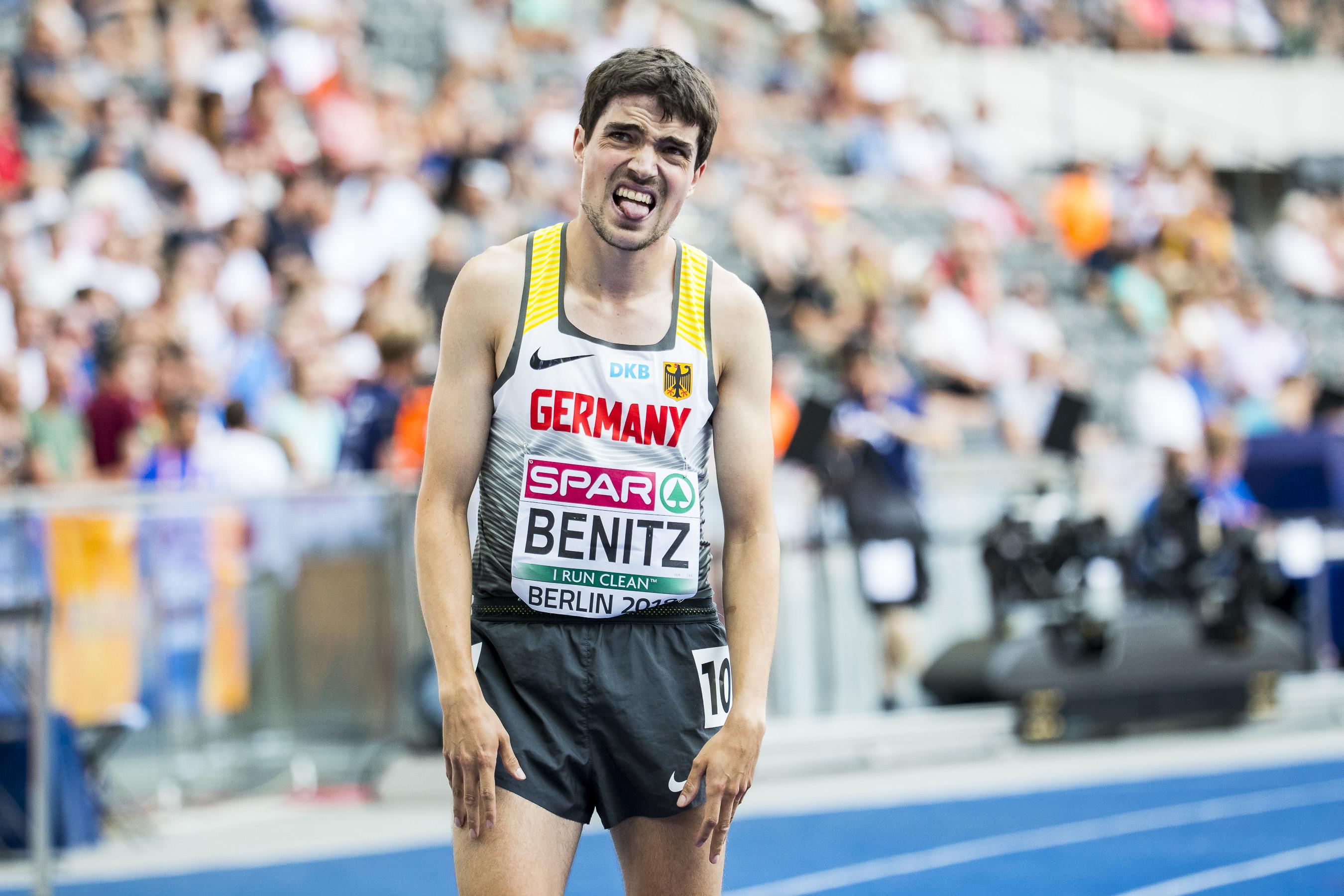 Portfolio(20180808 – Leichtathletik EM Berlin 2018 – 1356)