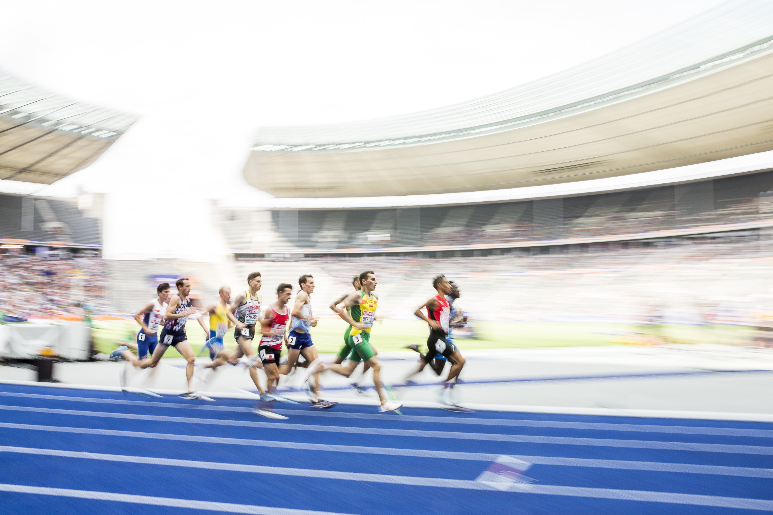 Portfolio(20180808 – Leichtathletik EM Berlin 2018 – 1382)