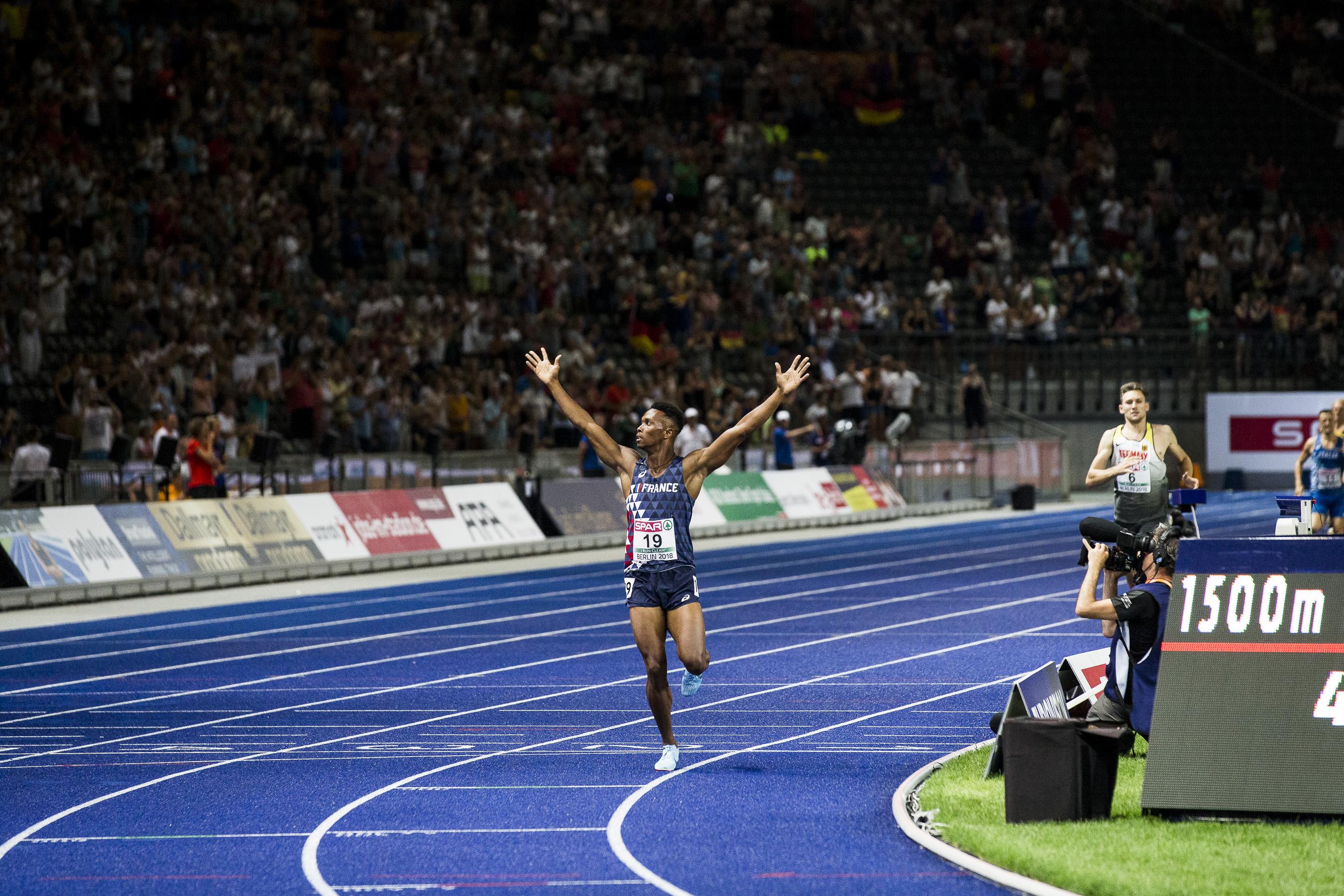 Portfolio(20180808 – Leichtathletik EM Berlin 2018 – 2517)
