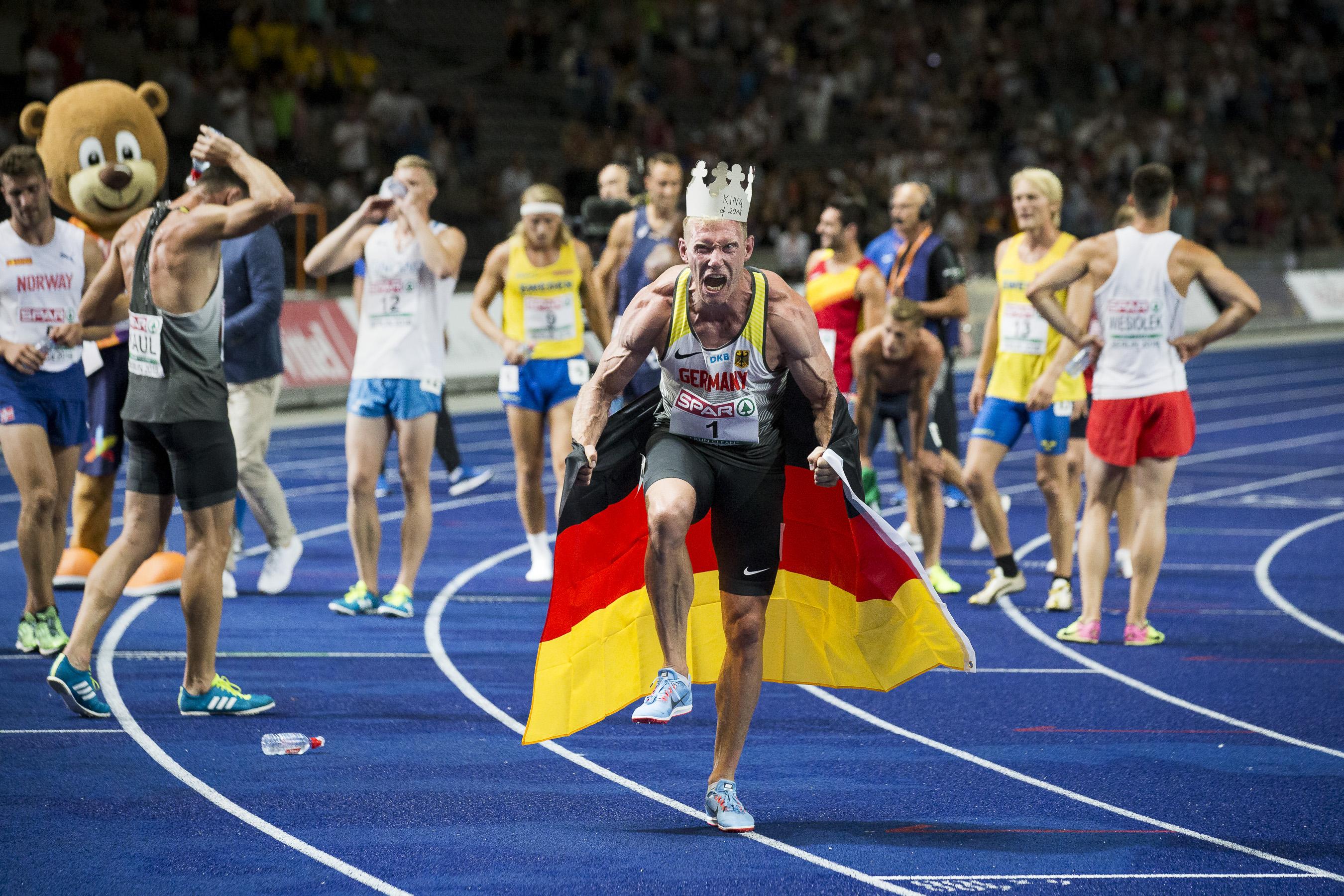 Portfolio(20180808 – Leichtathletik EM Berlin 2018 – 2583)