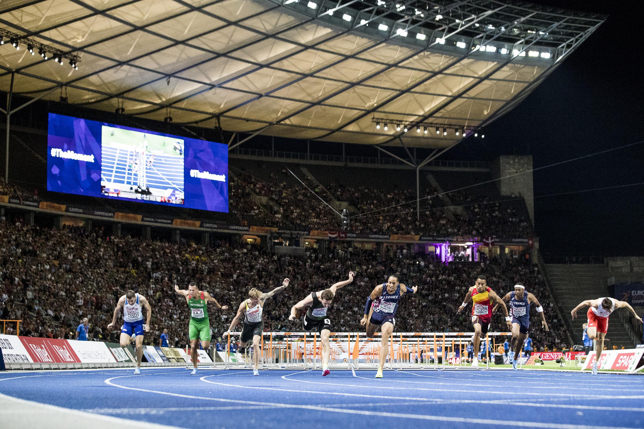 Portfolio(20180810 – Leichtathletik EM Berlin 2018 – 5893)
