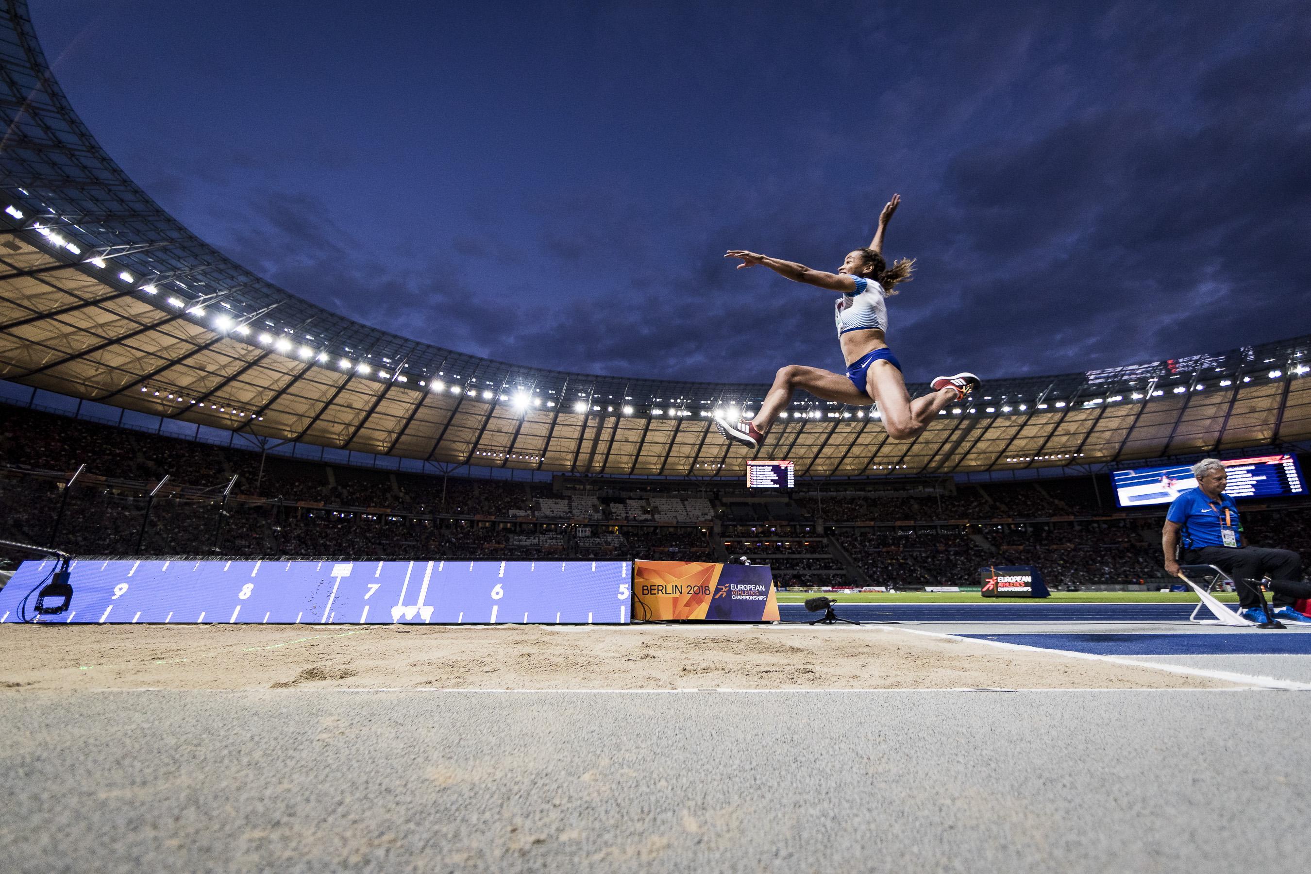 Portfolio(20180811 – Leichtathletik EM Berlin 2018 – 6791)