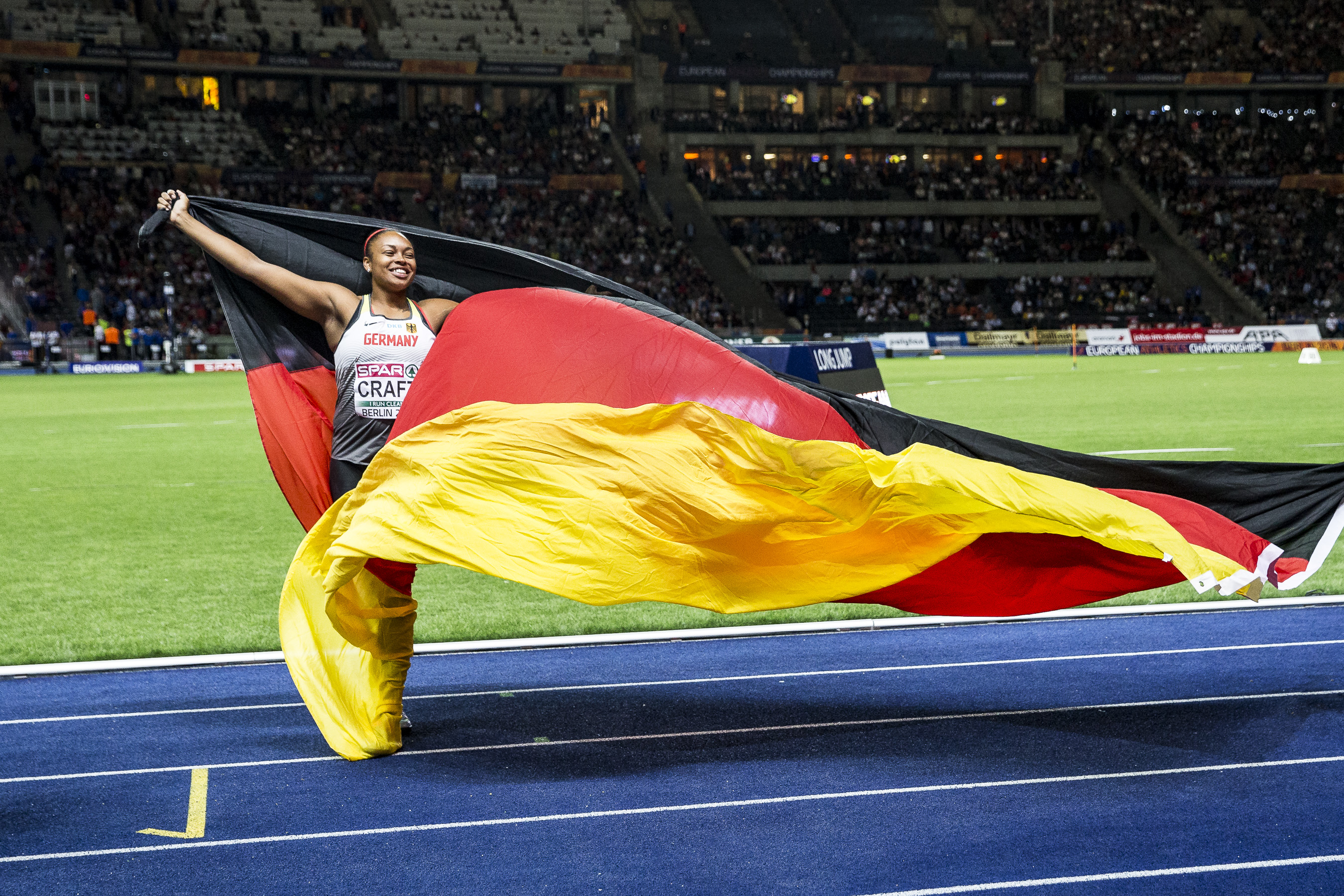 Portfolio(20180811 – Leichtathletik EM Berlin 2018 – 7333)