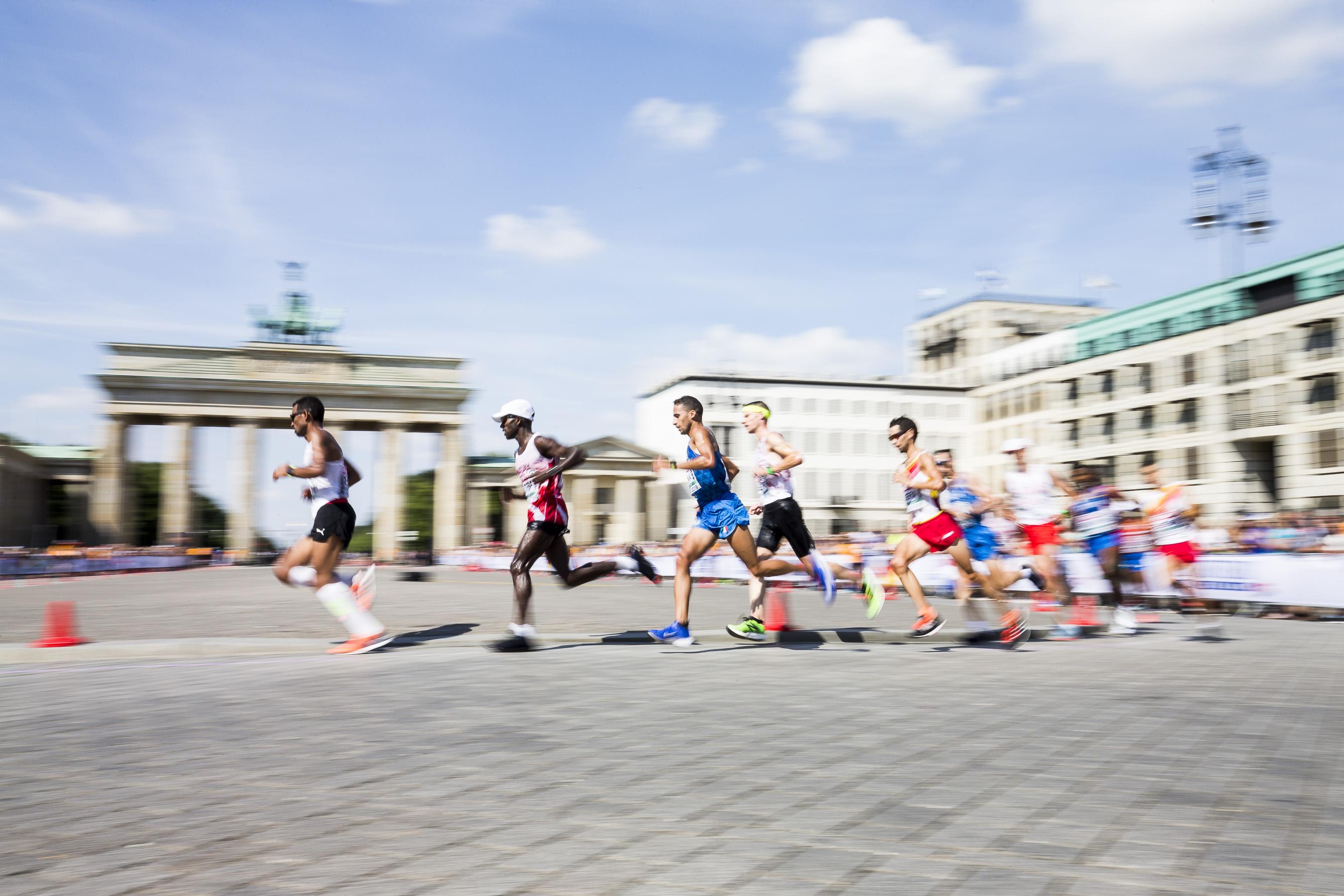 Portfolio(20180812 – Leichtathletik EM Berlin 2018 – 7455)