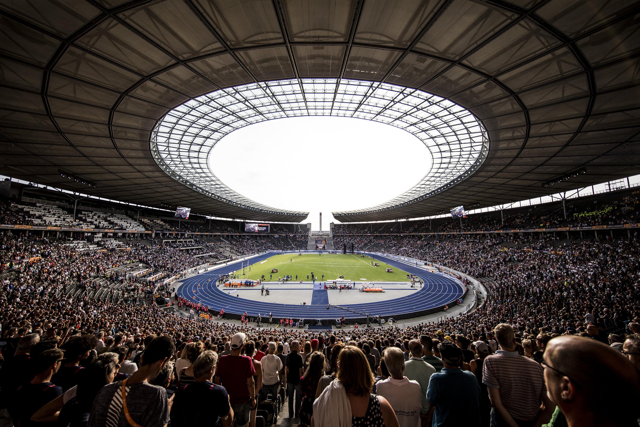 Portfolio(20180812 – Leichtathletik EM Berlin 2018 – 7616)