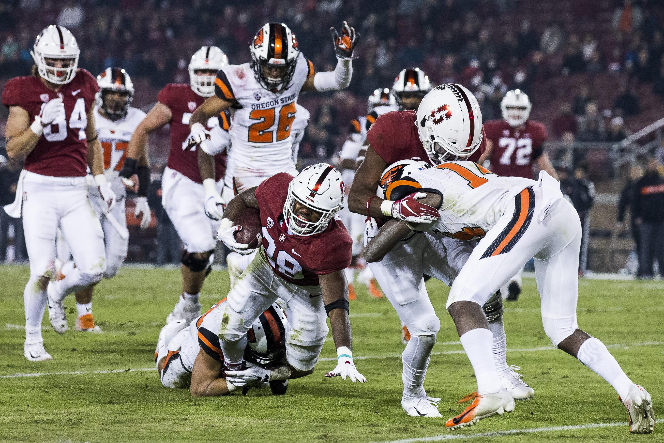 Portfolio(20181110 – Football Stanford – Oregon State – 1079)