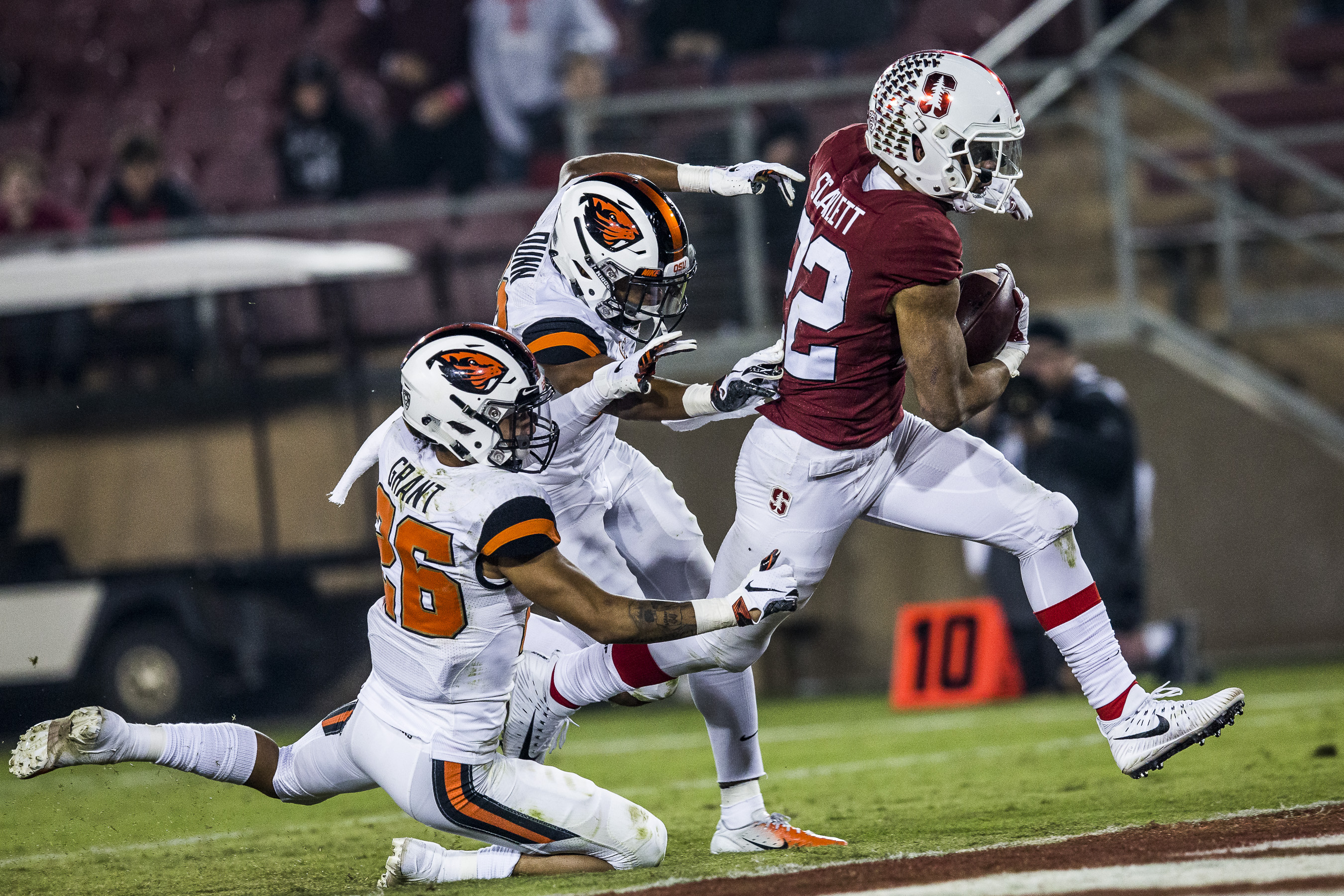 Portfolio(20181110 – Football Stanford – Oregon State – 893)