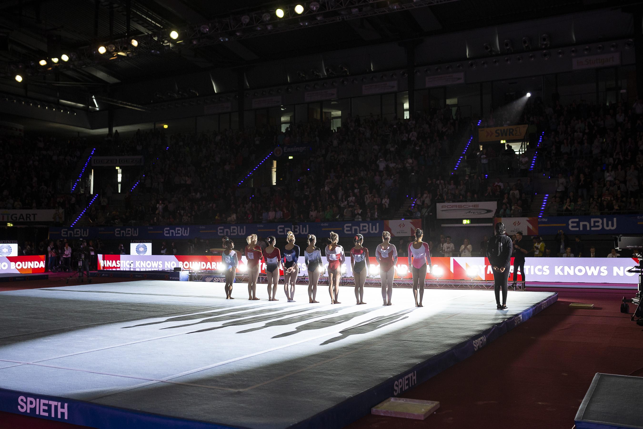 Portfolio(20190317 – Turnen EnBW Pokal Einzel Frauen – 54)