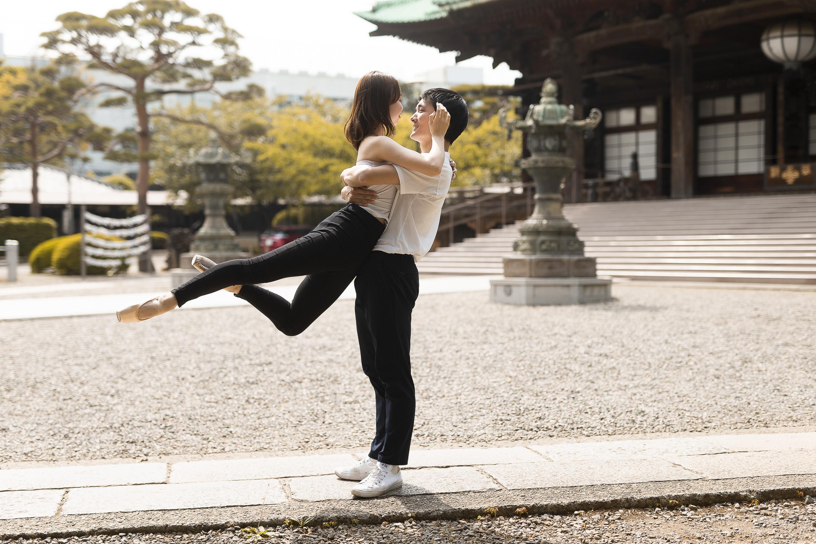 Portfolio(20190510 – Shooting Shohei Horiuchi, Masai Nishinari, Mayuko Yoshioka – 287)